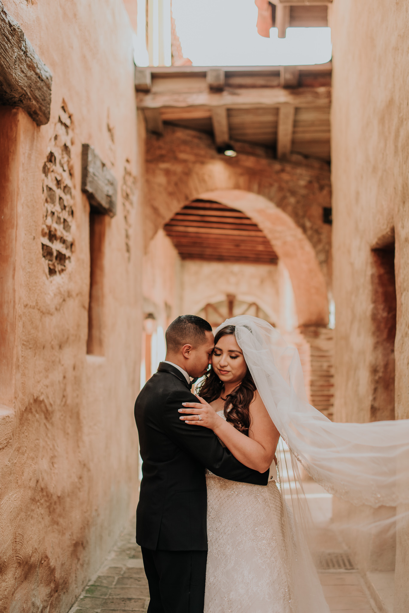 2019-04-05_Brittany_and_Nick_-_Married_-_San_Juan_Capistrano-87.jpg