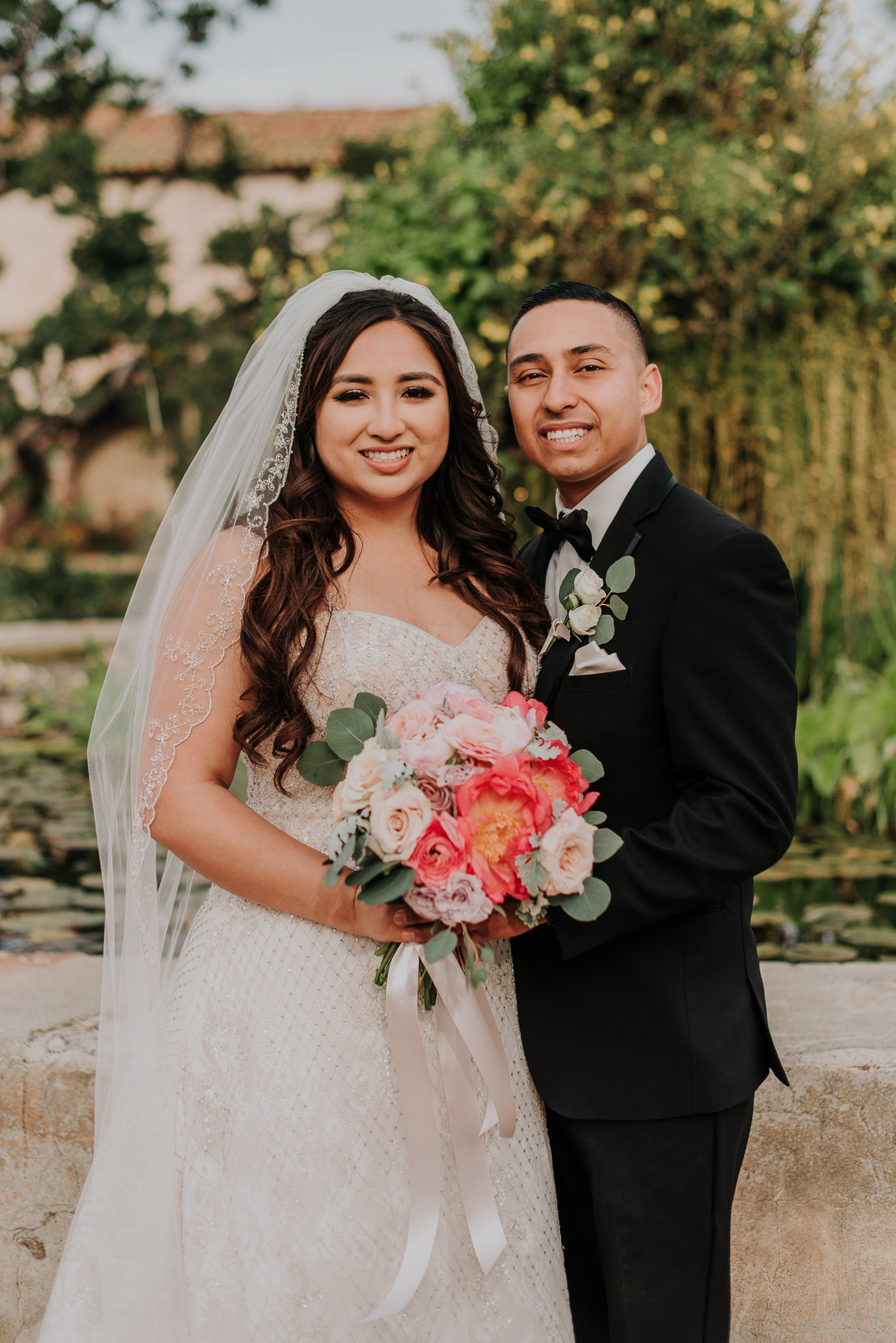 2019-04-05_Brittany_and_Nick_-_Married_-_San_Juan_Capistrano-95.jpg