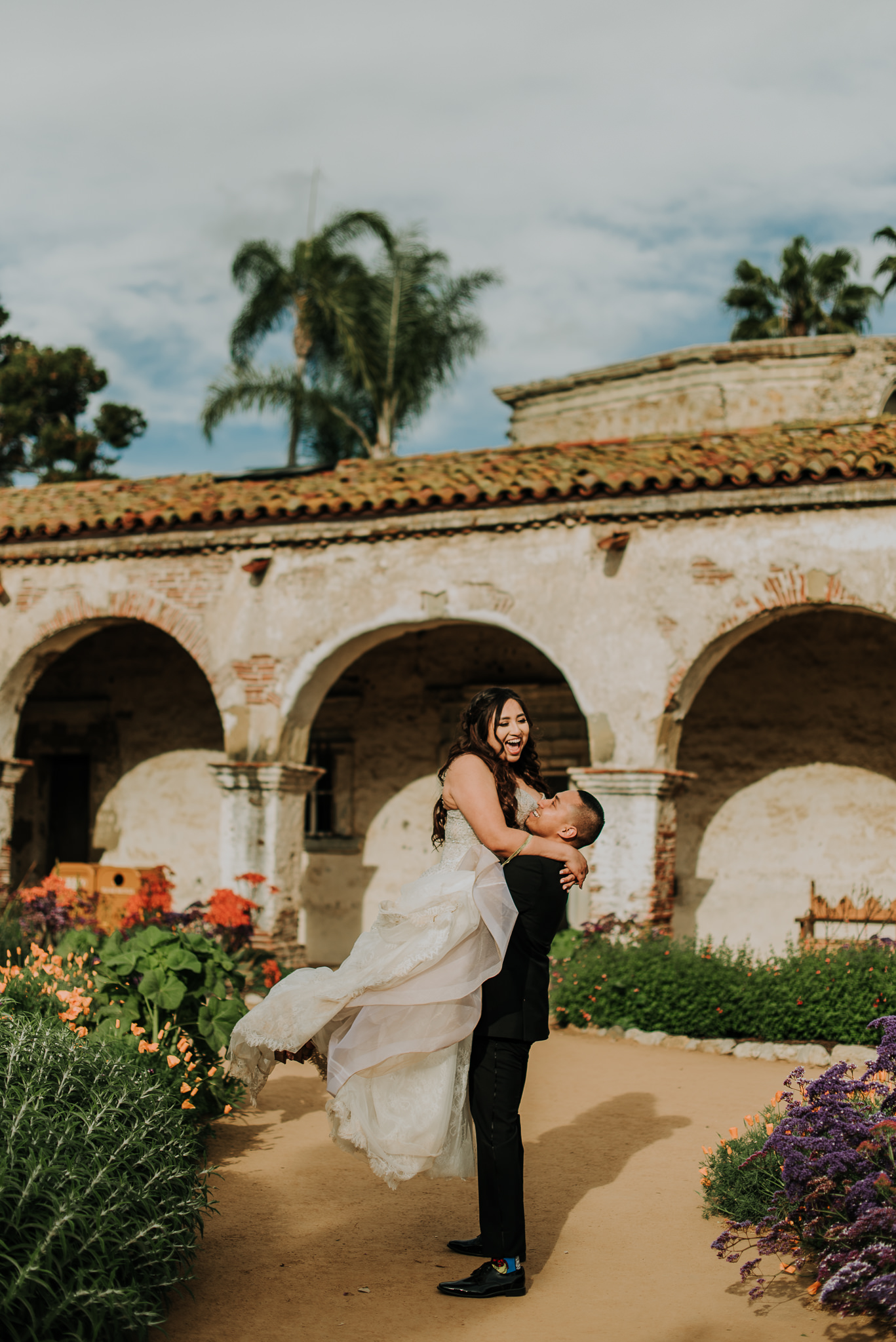 2019-04-05_Brittany_and_Nick_-_Married_-_San_Juan_Capistrano-96.jpg