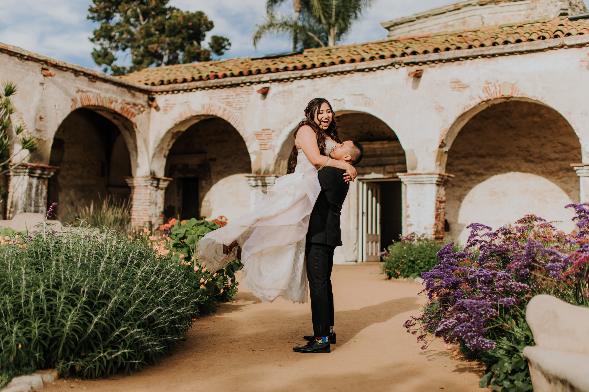 2019-04-05_Brittany_and_Nick_-_Married_-_San_Juan_Capistrano-100.jpg