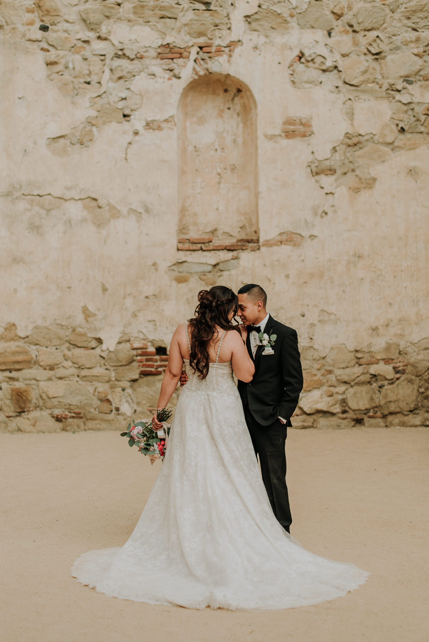 2019-04-05_Brittany_and_Nick_-_Married_-_San_Juan_Capistrano-105.jpg