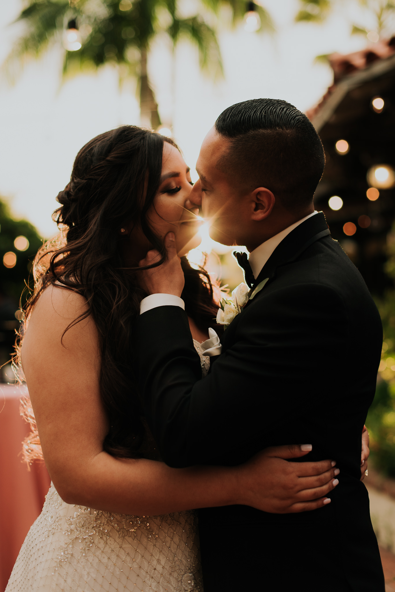 2019-04-05_Brittany_and_Nick_-_Married_-_San_Juan_Capistrano-129.jpg