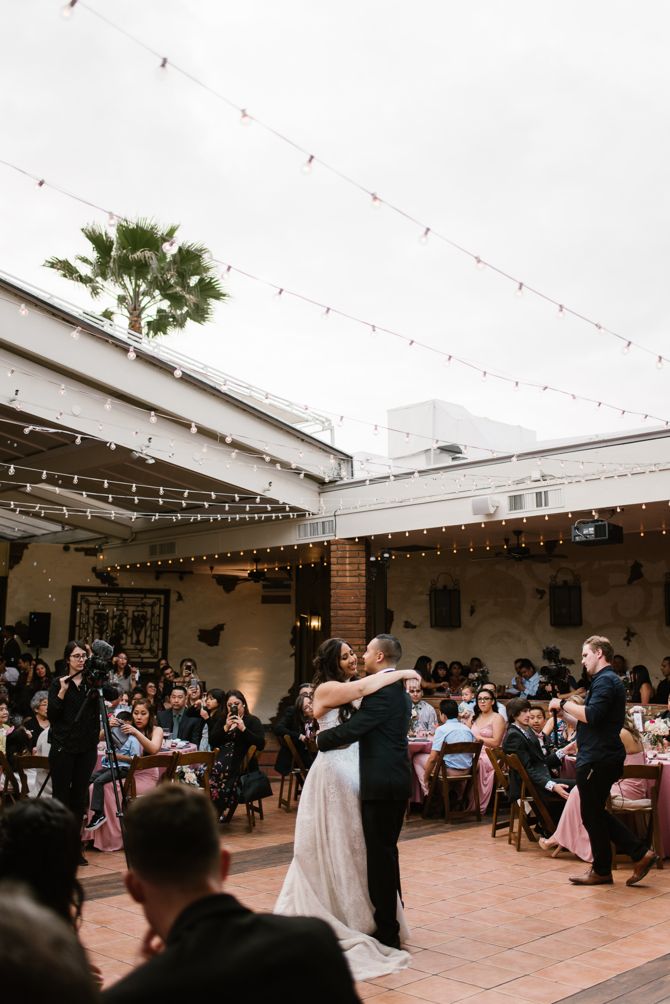 2019-04-05_Brittany_and_Nick_-_Married_-_San_Juan_Capistrano-121.jpg