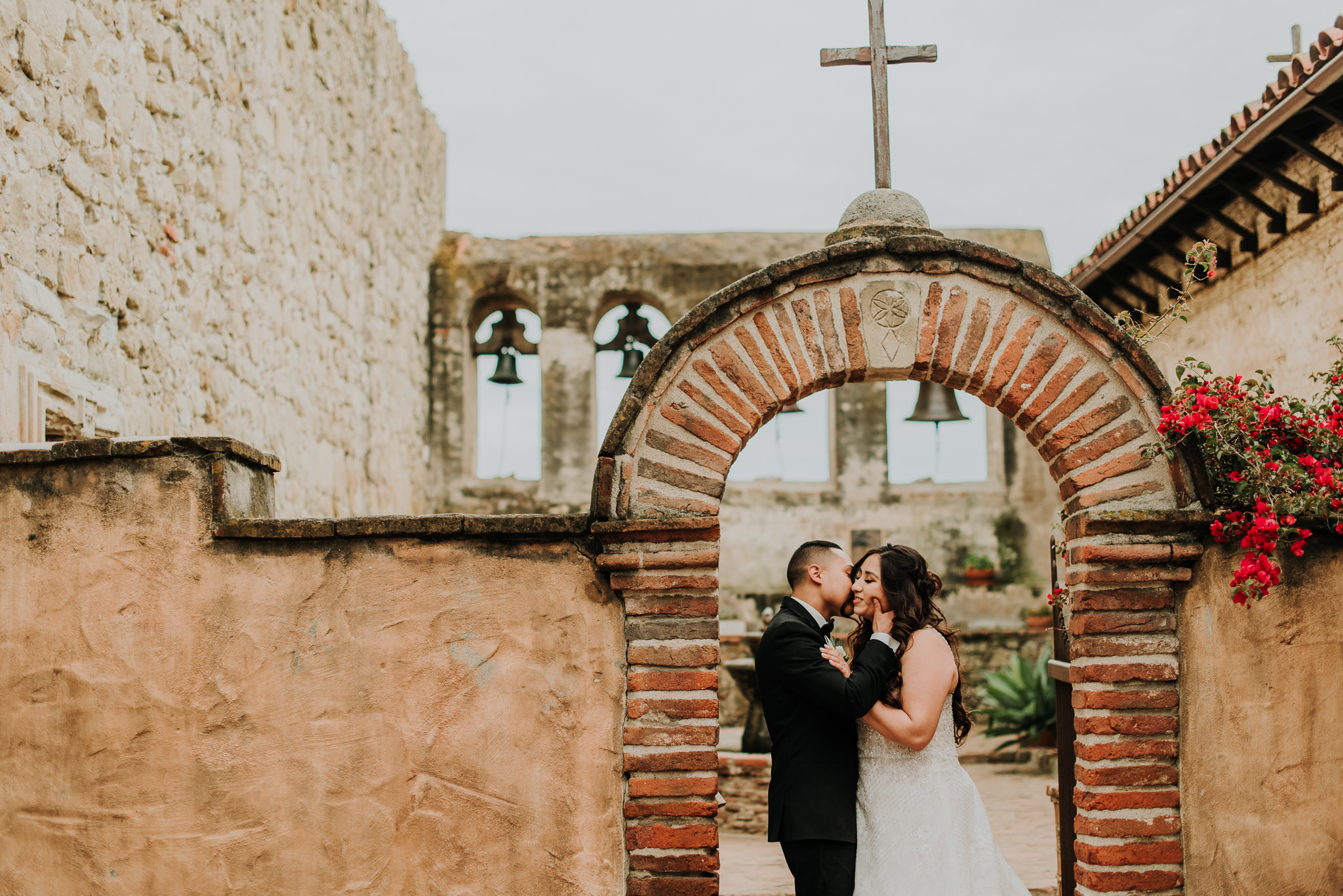 2019-04-05_Brittany_and_Nick_-_Married_-_San_Juan_Capistrano-116.jpg