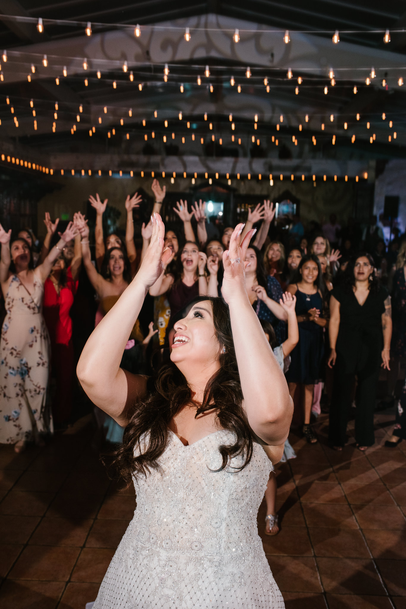 2019-04-05_Brittany_and_Nick_-_Married_-_San_Juan_Capistrano-156.jpg