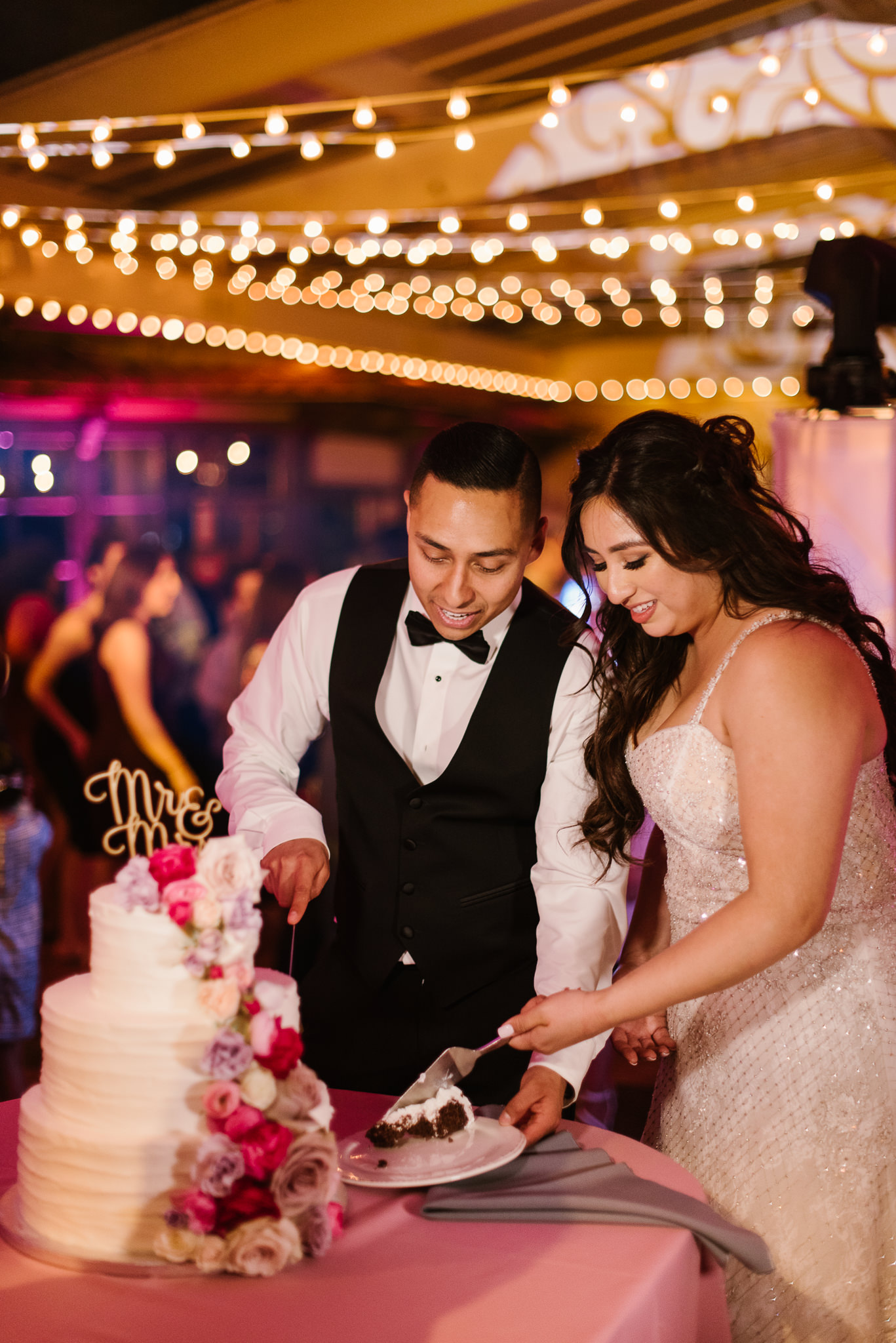 2019-04-05_Brittany_and_Nick_-_Married_-_San_Juan_Capistrano-154.jpg