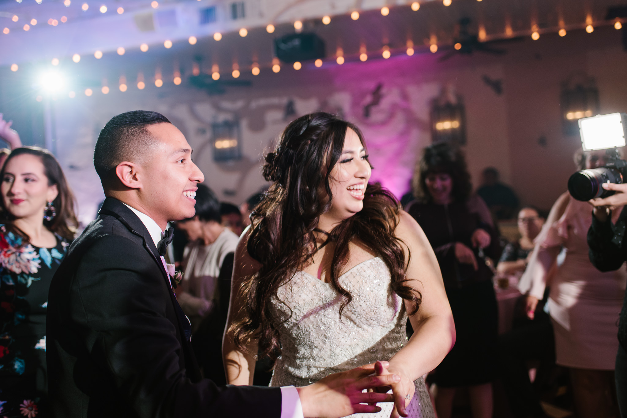 2019-04-05_Brittany_and_Nick_-_Married_-_San_Juan_Capistrano-145.jpg