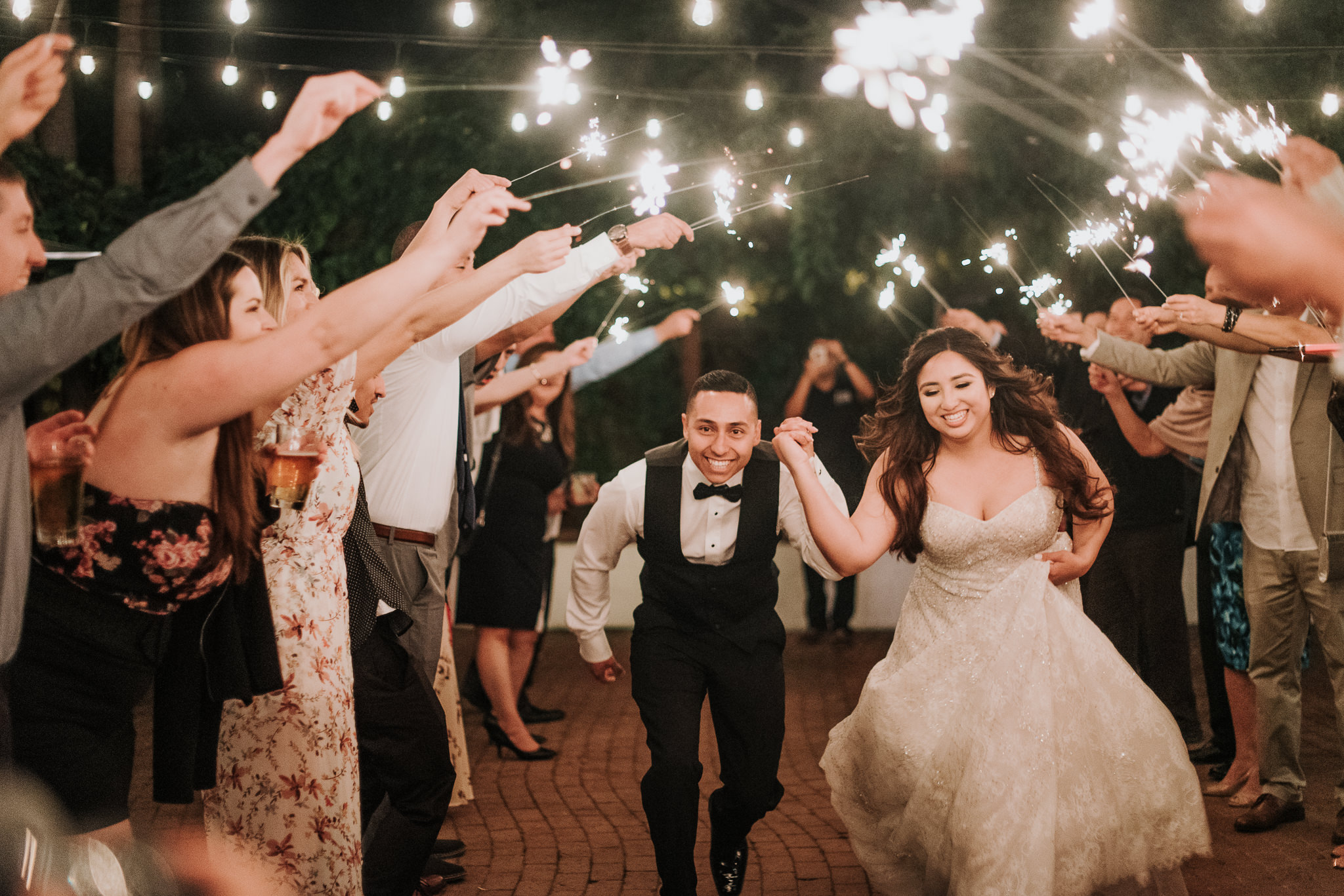 2019-04-05_Brittany_and_Nick_-_Married_-_San_Juan_Capistrano-167.jpg