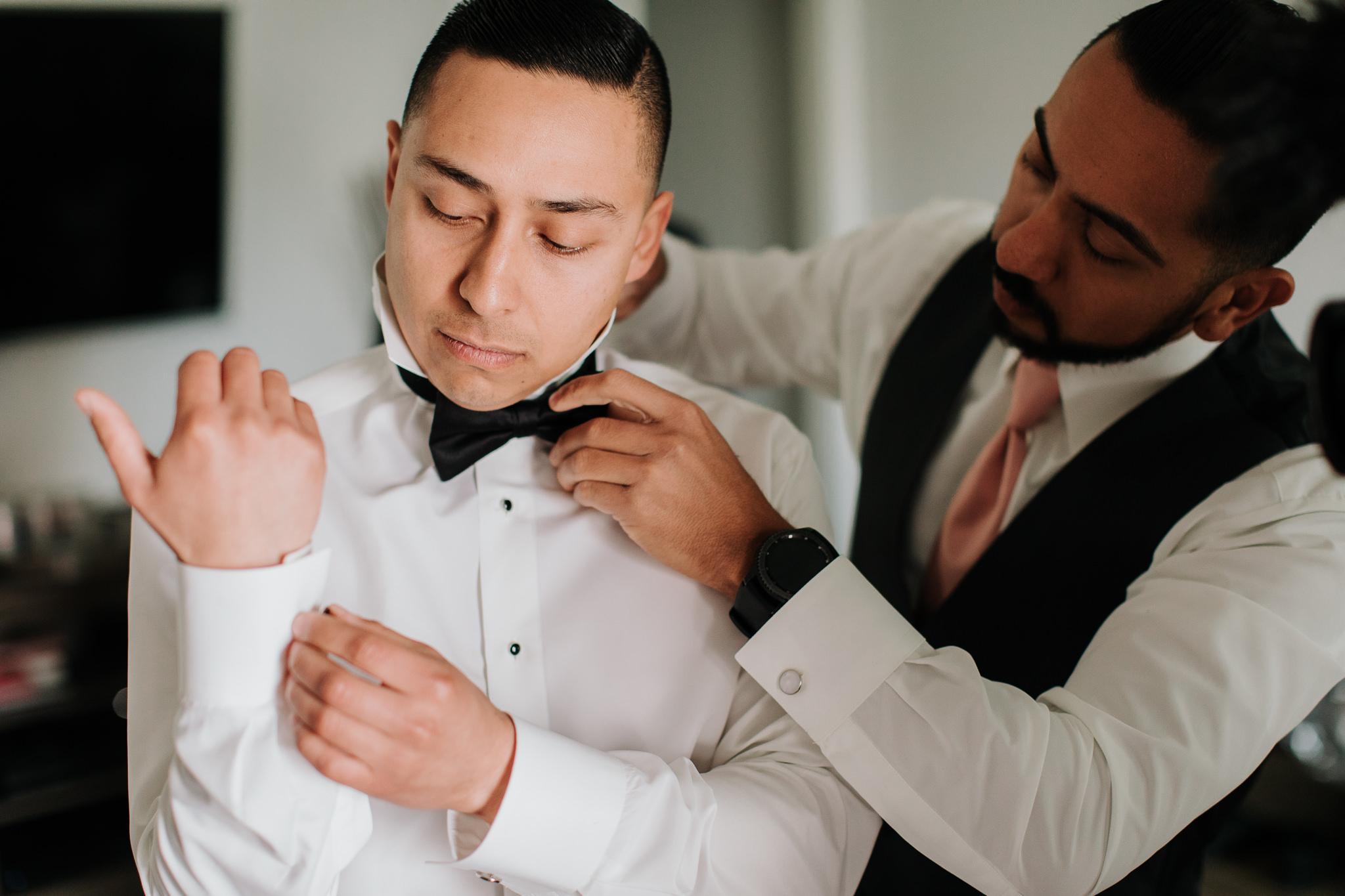 2019-04-05_Brittany_and_Nick_-_Married_-_San_Juan_Capistrano-6.jpg