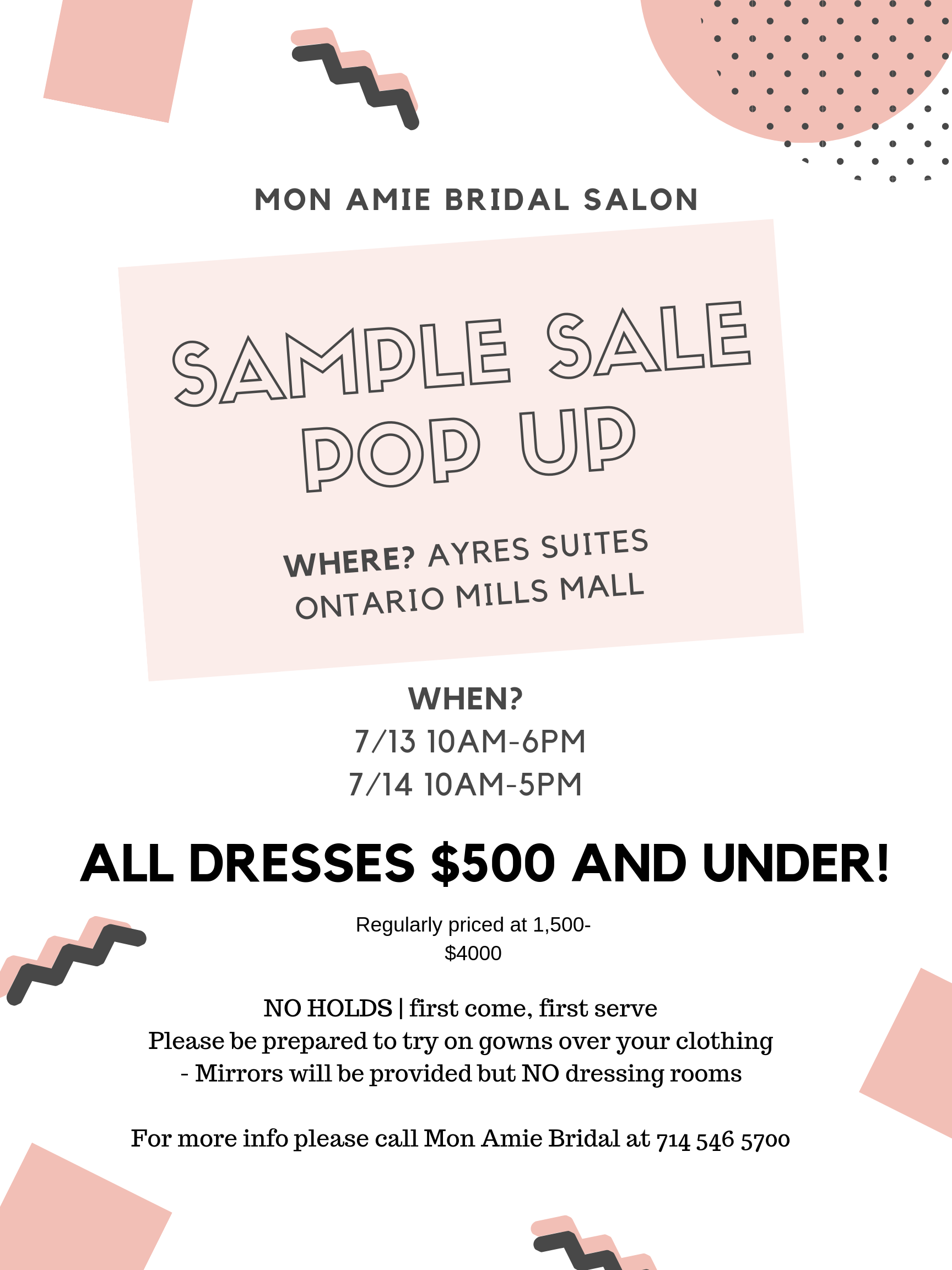 SAMPLE SALE POP UP.png