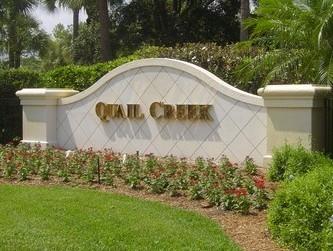 quail creek sign.jpg