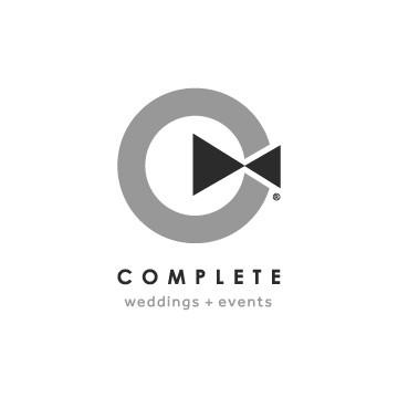 complete logo.jpg
