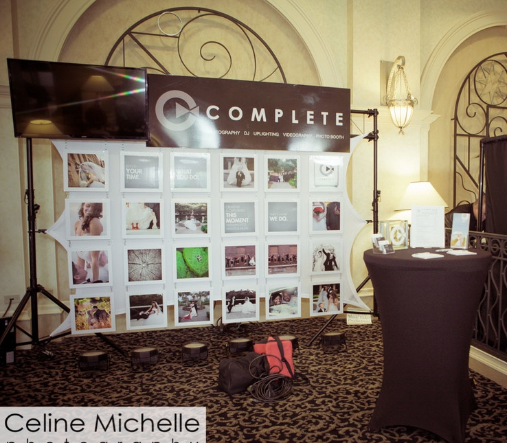 complete booth.jpg