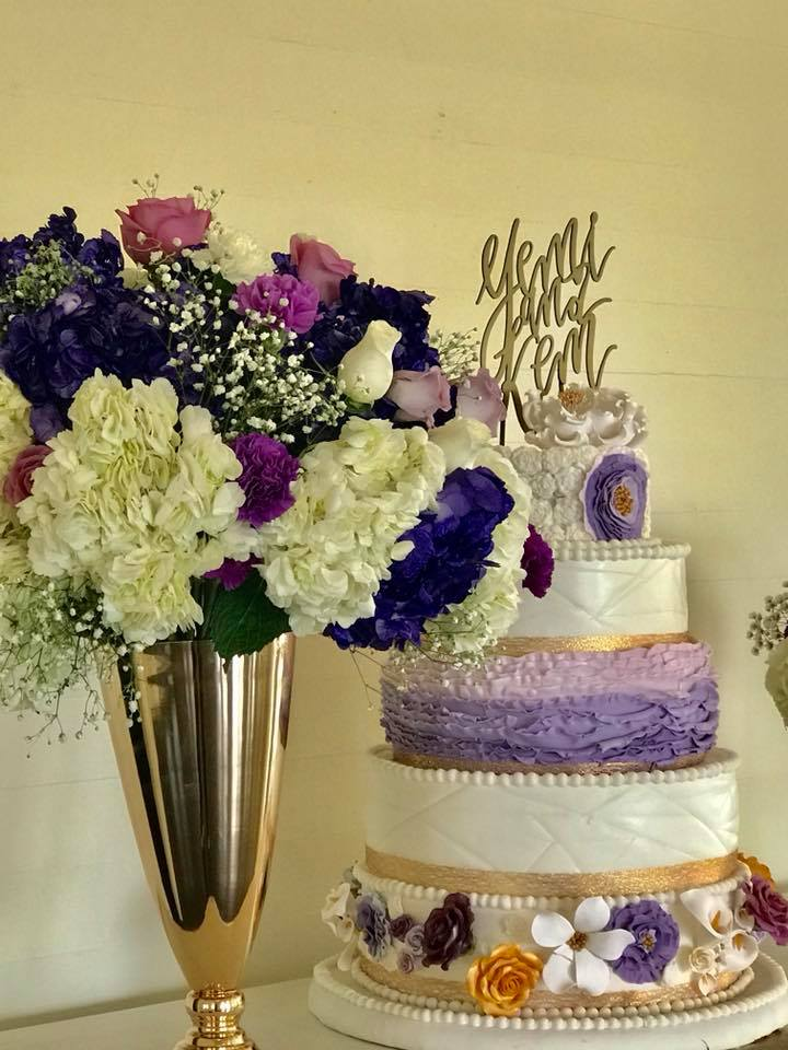 xoxo cake6.jpg