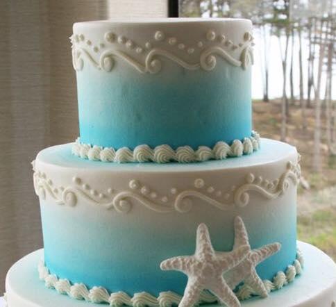 xoxo cake12.jpg