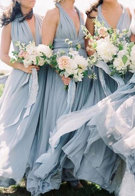 Dusty-blue-and-cream-greenery-wedding-color-palette-idea-1.JPG
