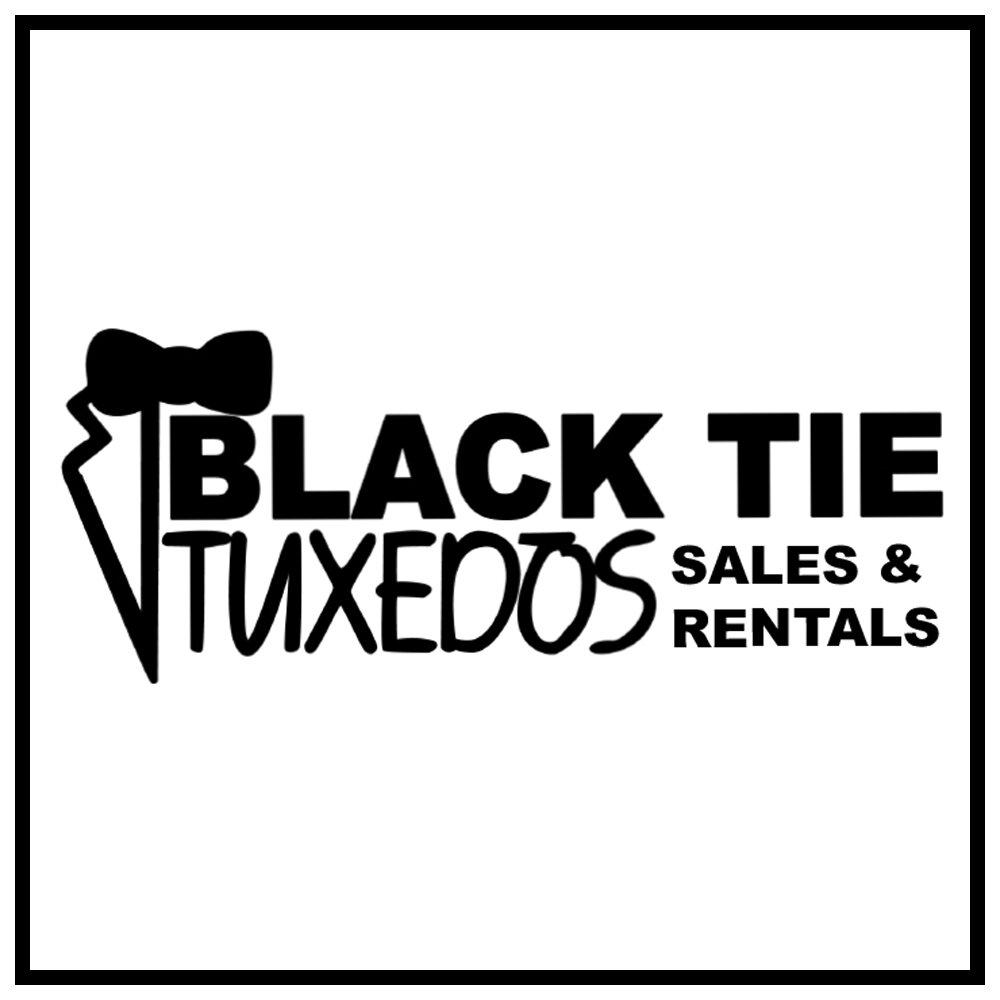 BlackTieBW-2.jpg