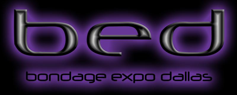 bed_logo_800_96.jpg