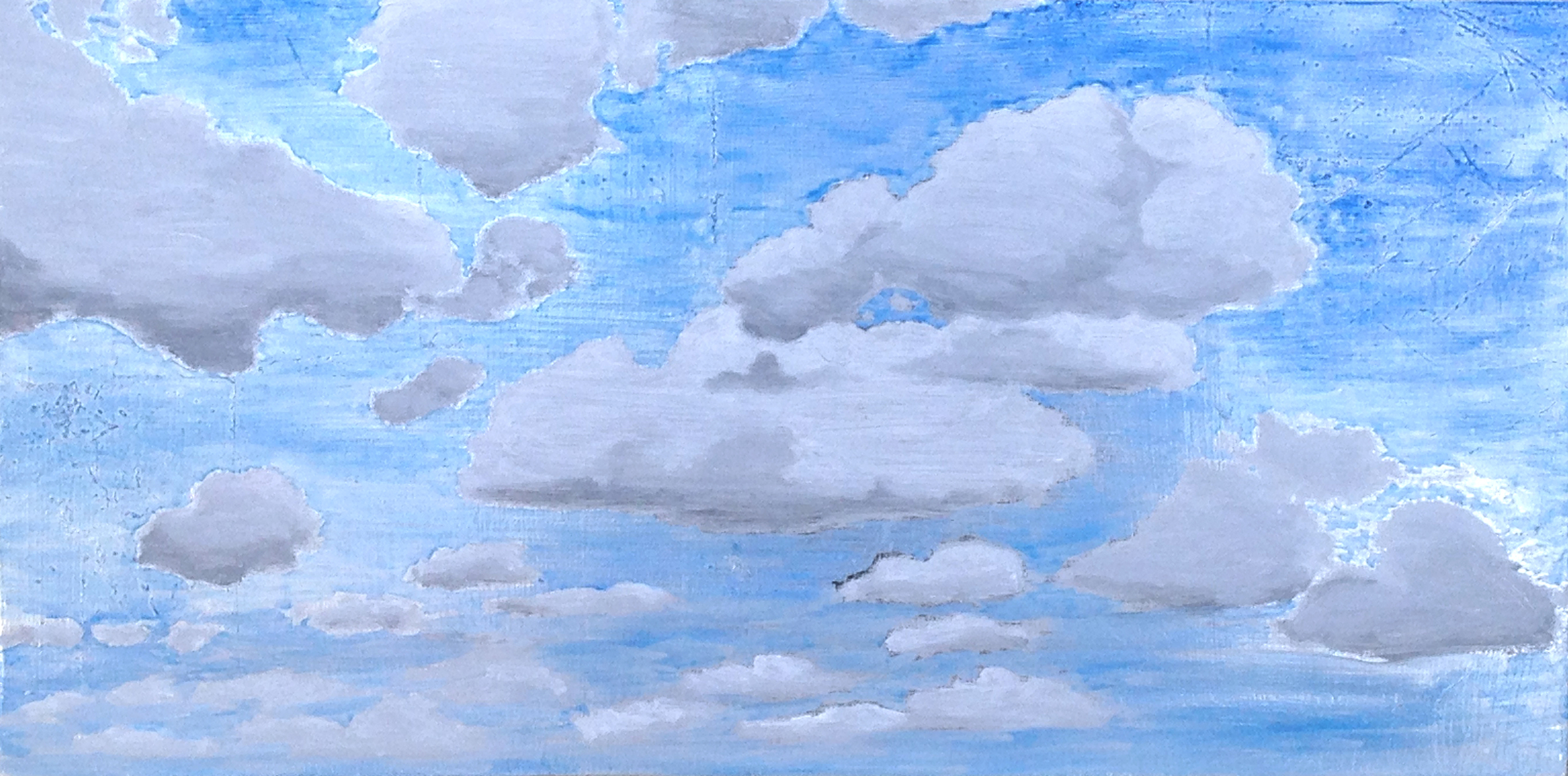 Cloud Study 1-10-14.jpg