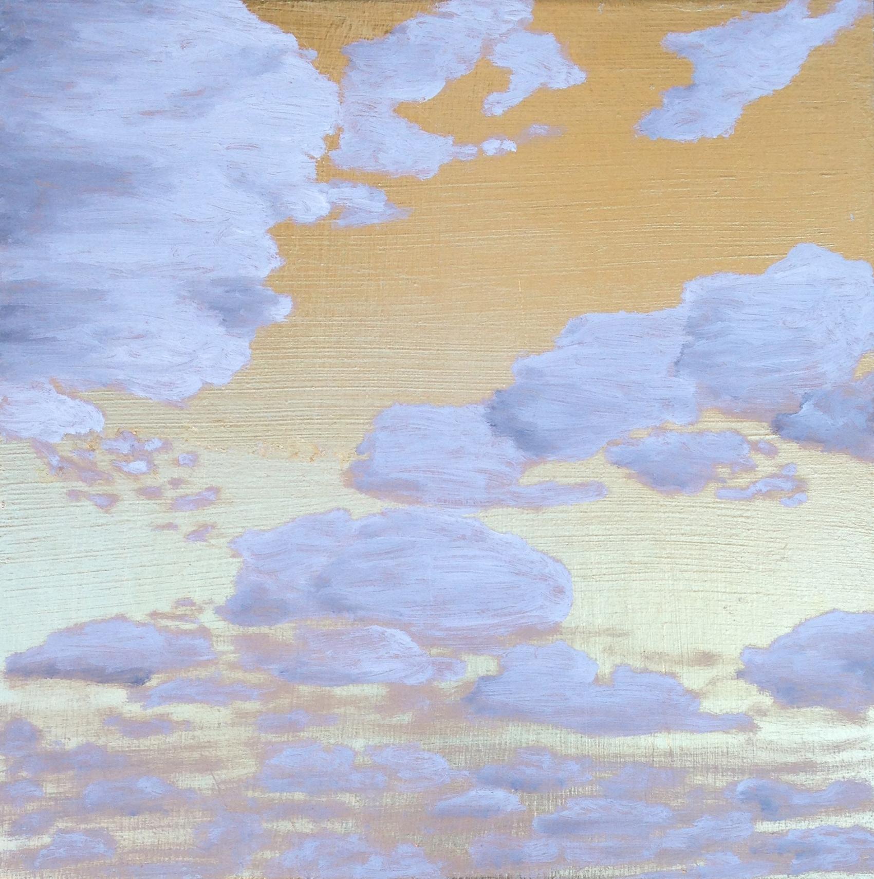 Cloud Study 1-18-14.jpg