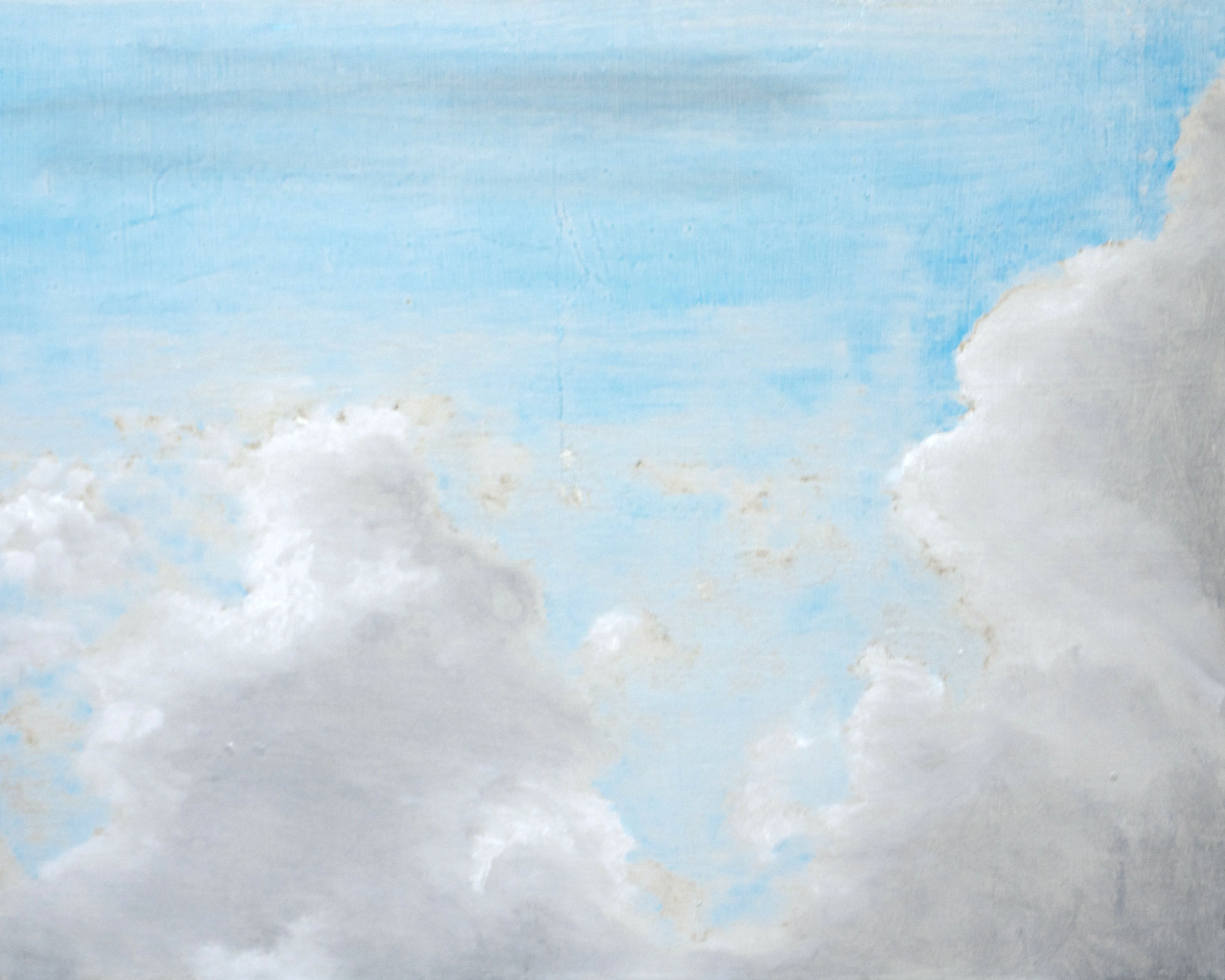 Cloud Study 5-1-13.jpg