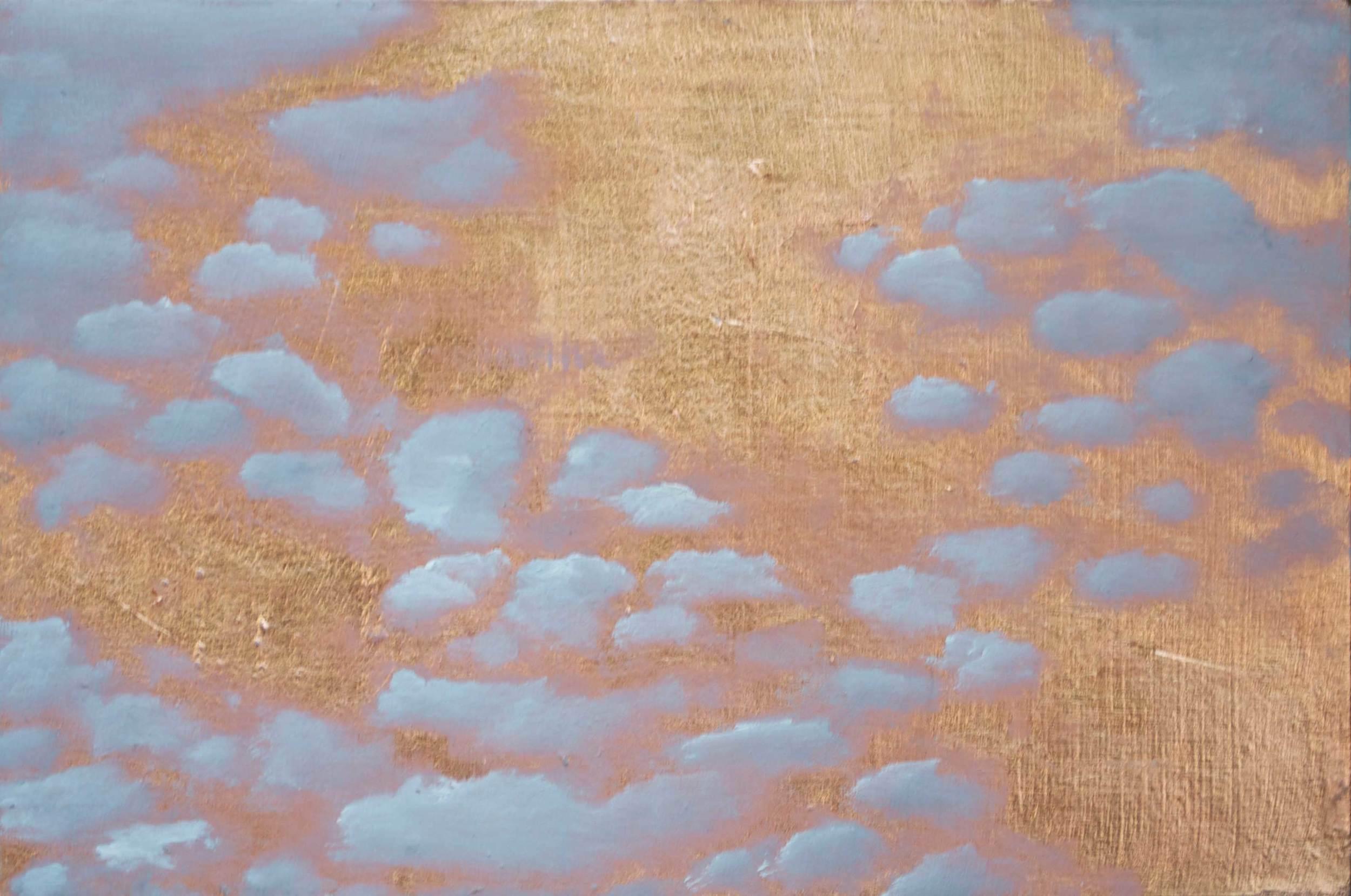 Cloud-Study-3-15-13.jpg