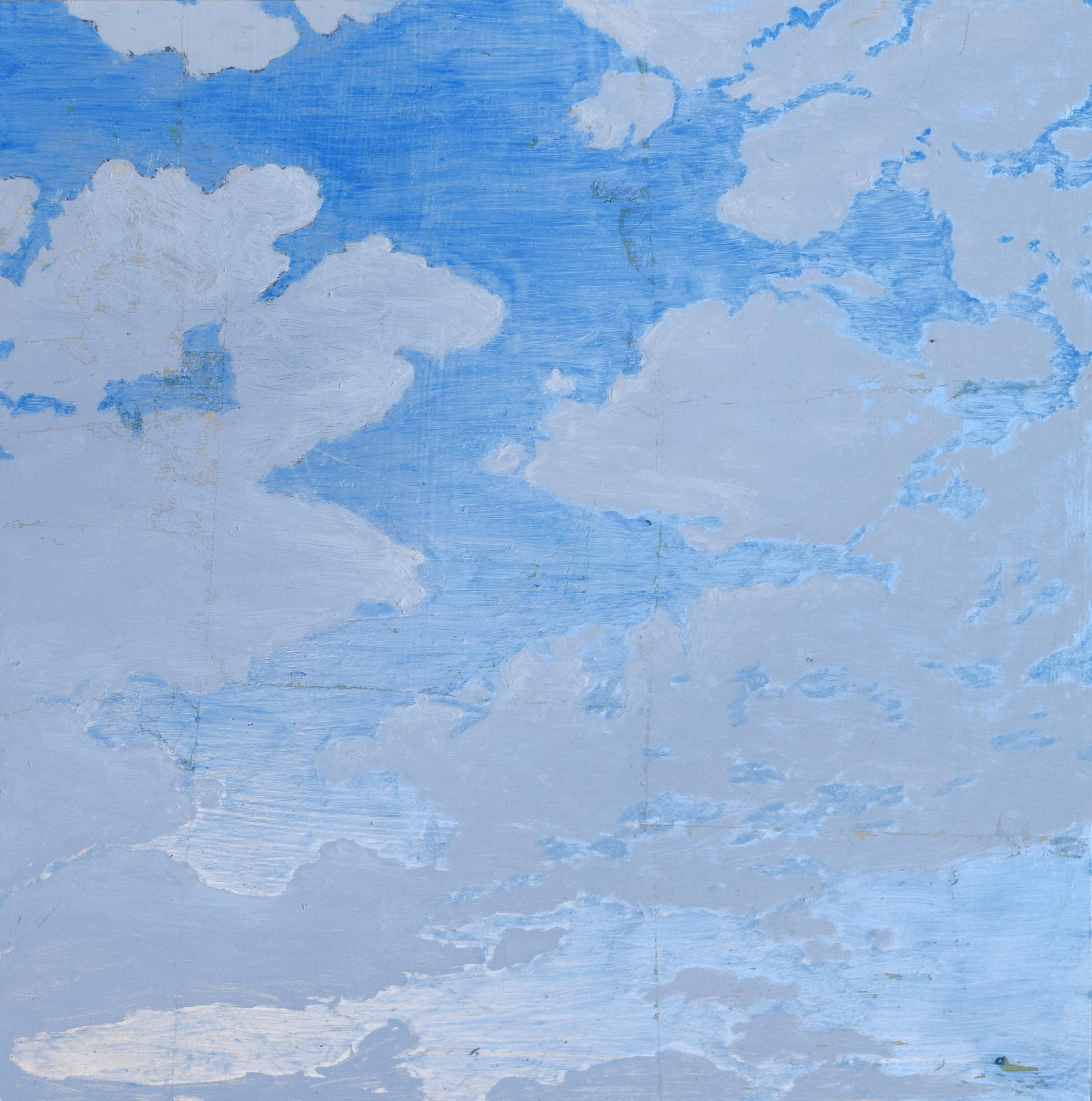 Cloud Study 9-2-15.jpg