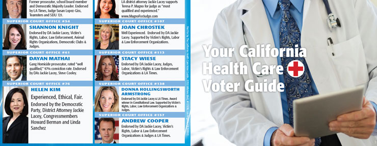 HEALTH-GUIDE.jpg