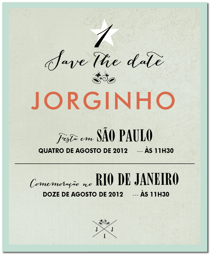 jorginho_save the date.jpg