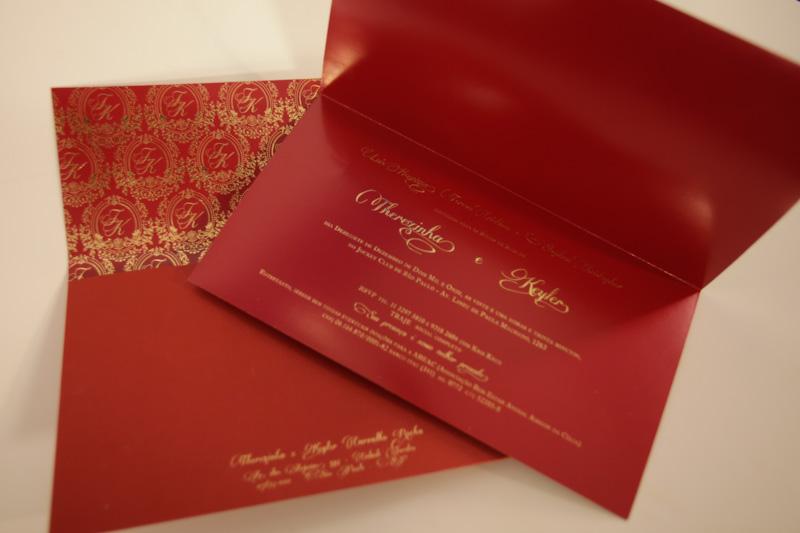 Convite Therezinha e Keyler -9 2.jpg