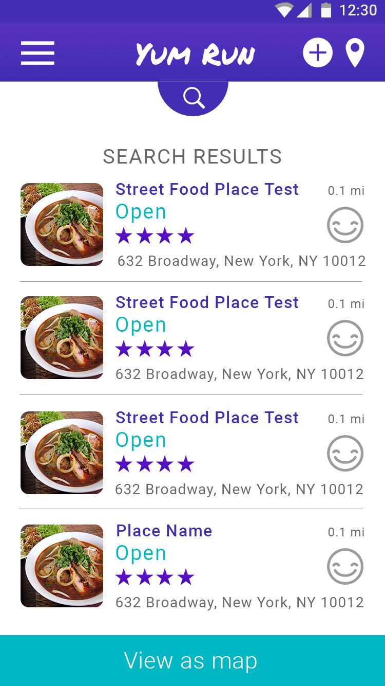 160226_Screens_Search_Results copy.jpg