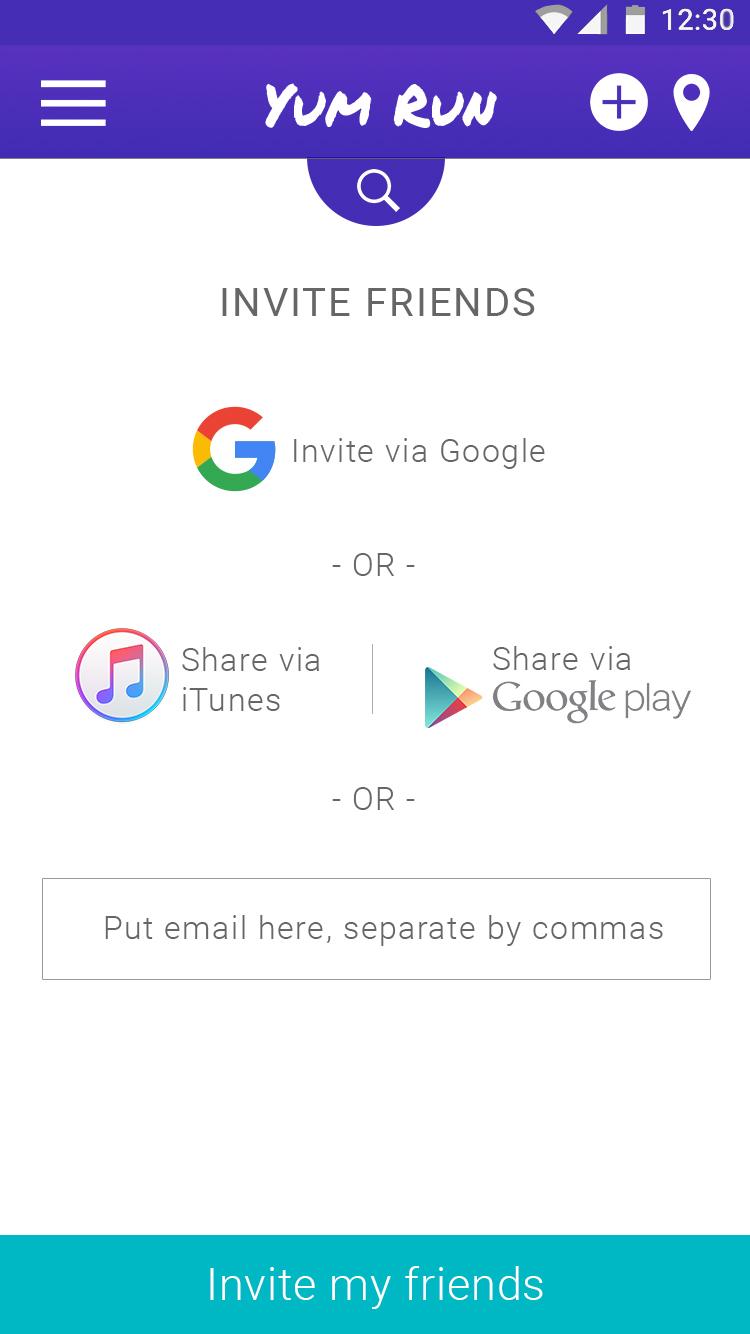 160226_Screens_User_AddFriends copy.jpg