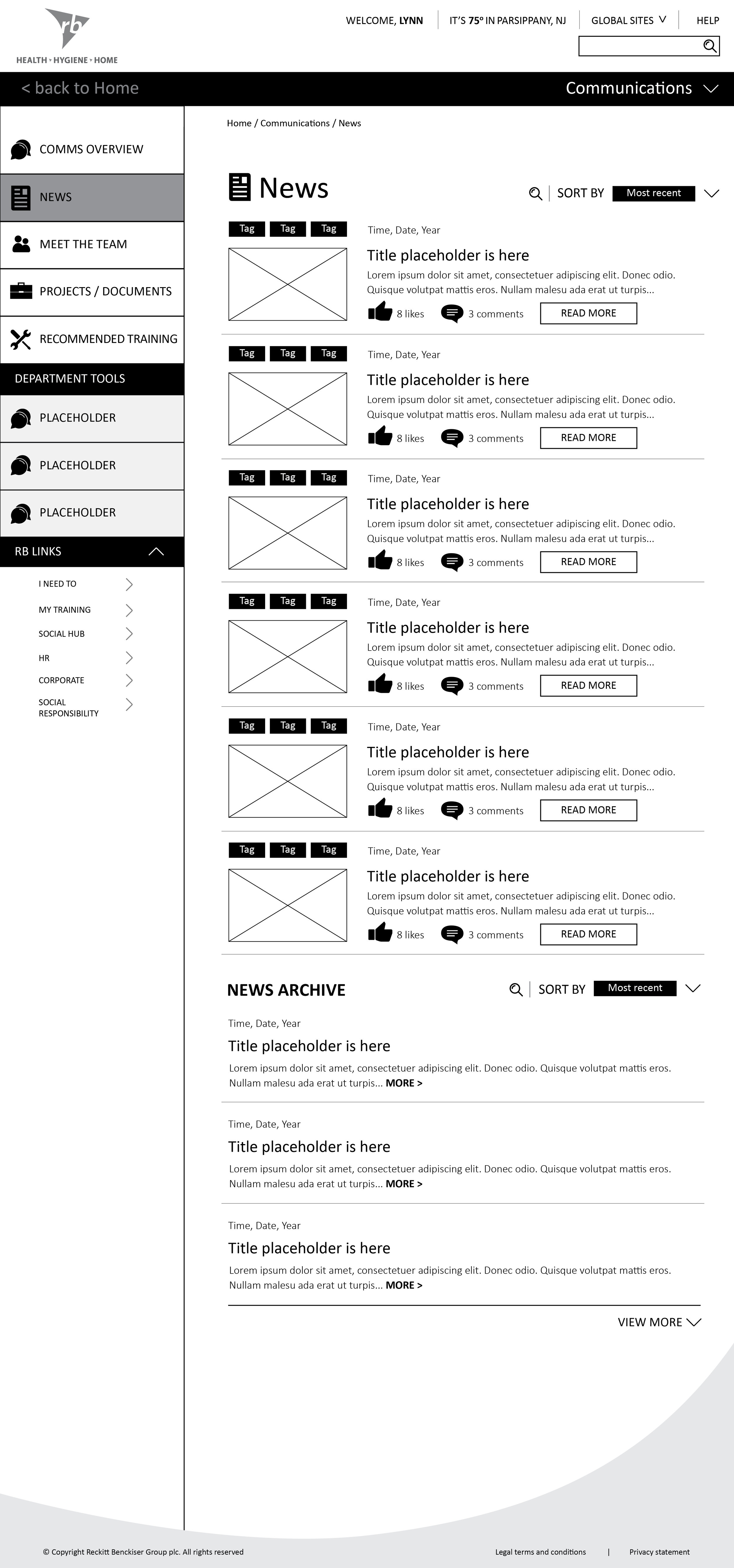 160317_RB_Sharepoint_Redesign4.jpg