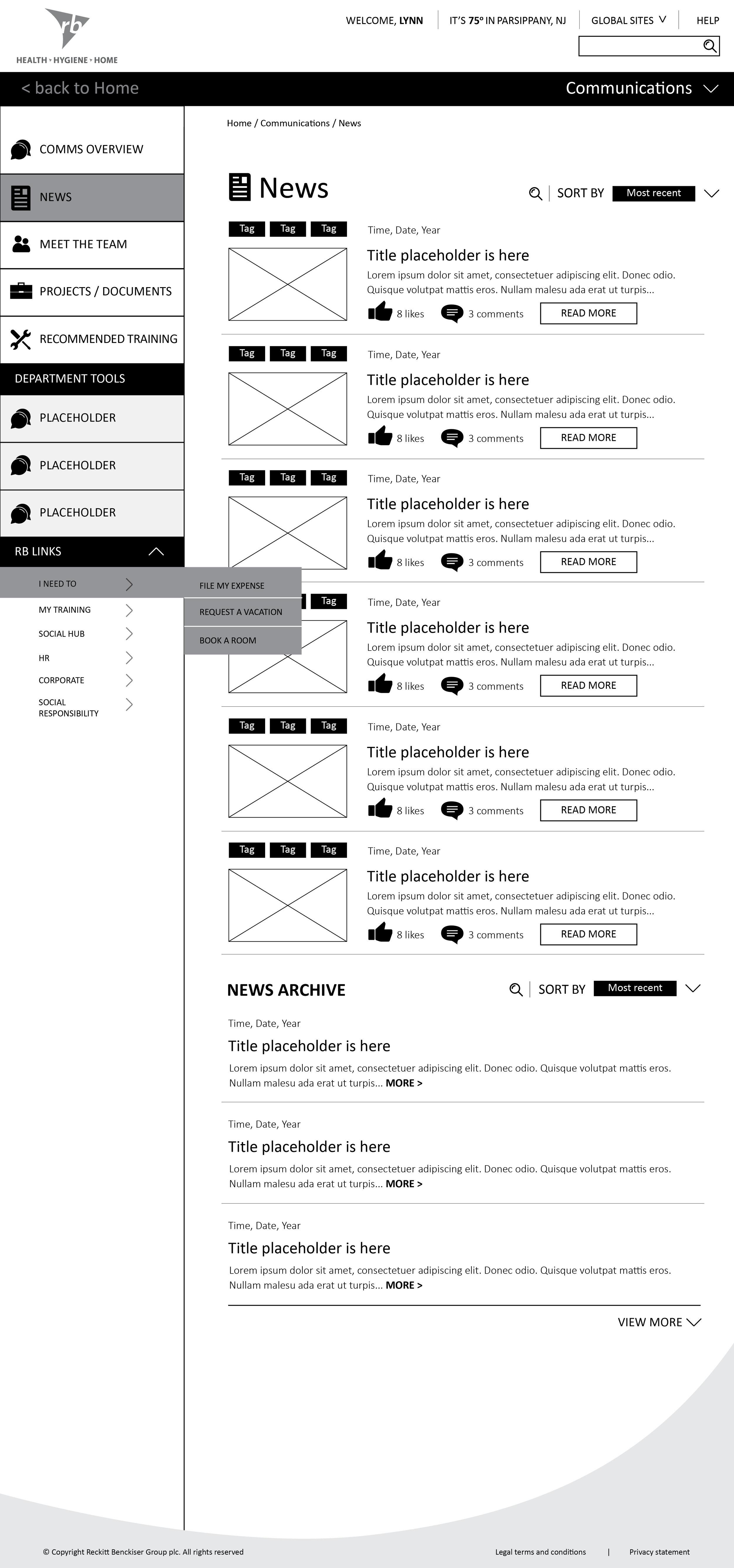 160317_RB_Sharepoint_Redesign5.jpg