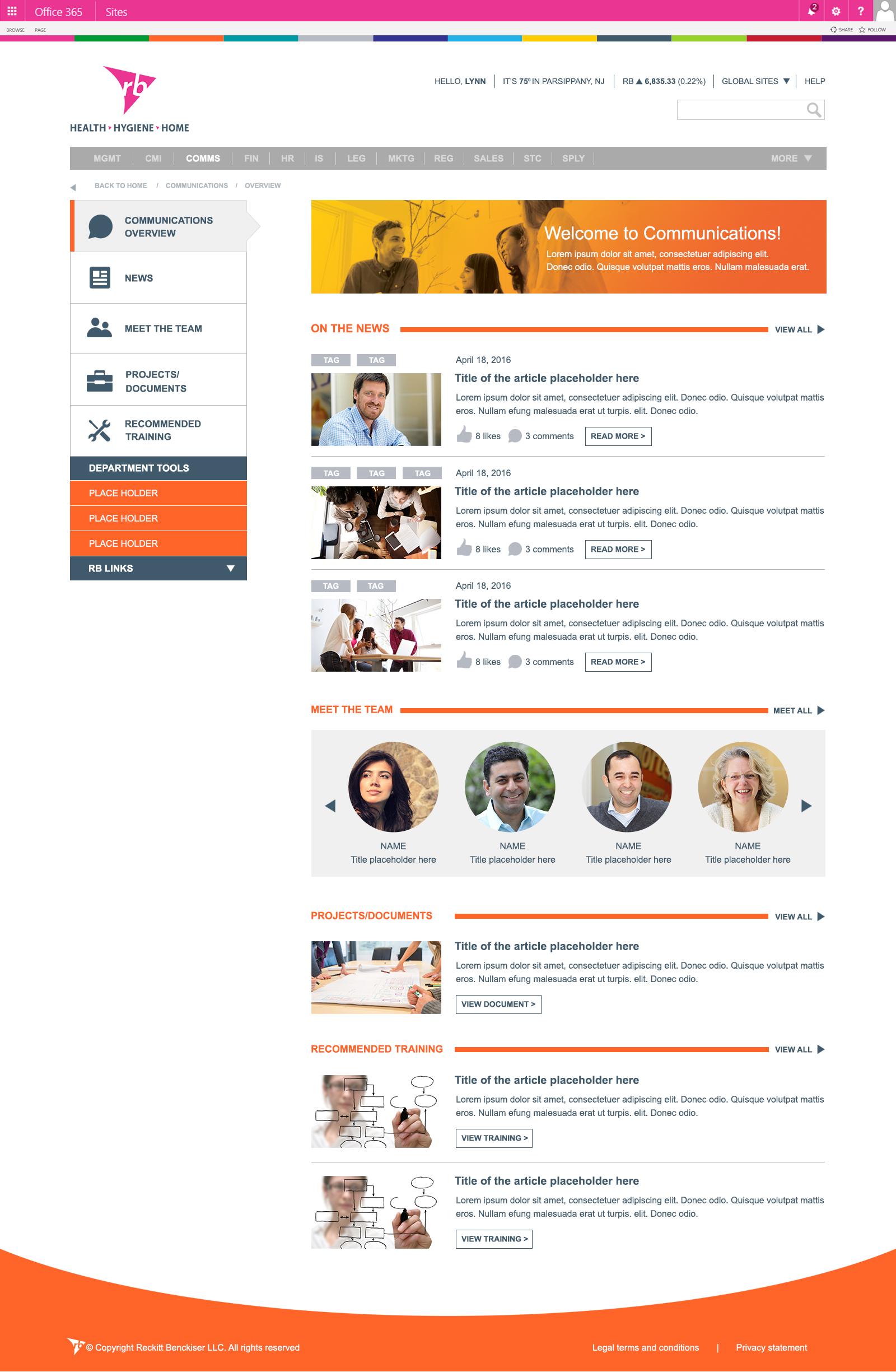 Desktop_RB_Sharepoint_Communications_Overview.jpg
