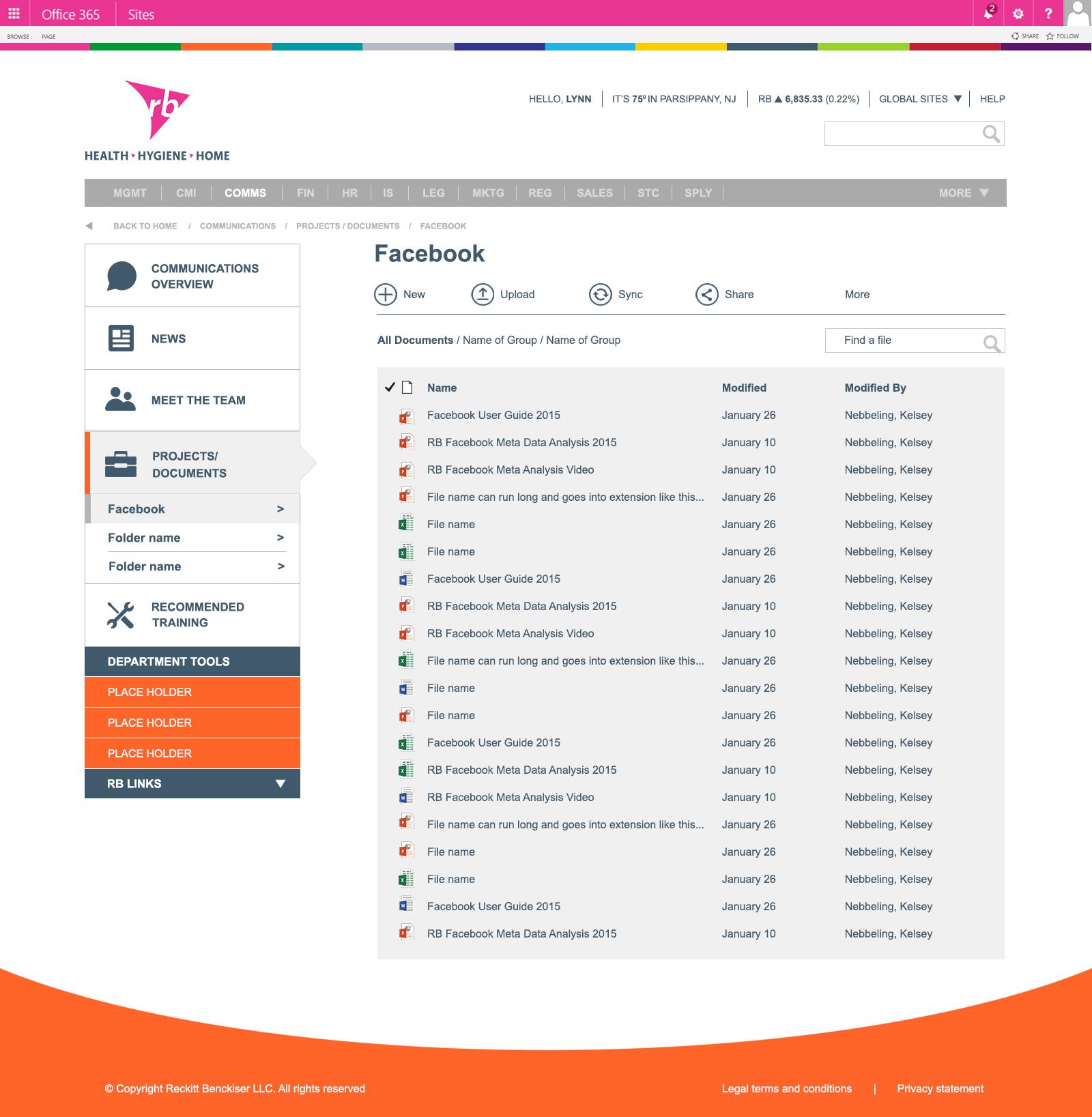 Desktop_RB_Sharepoint_DocumentLibrary.jpg