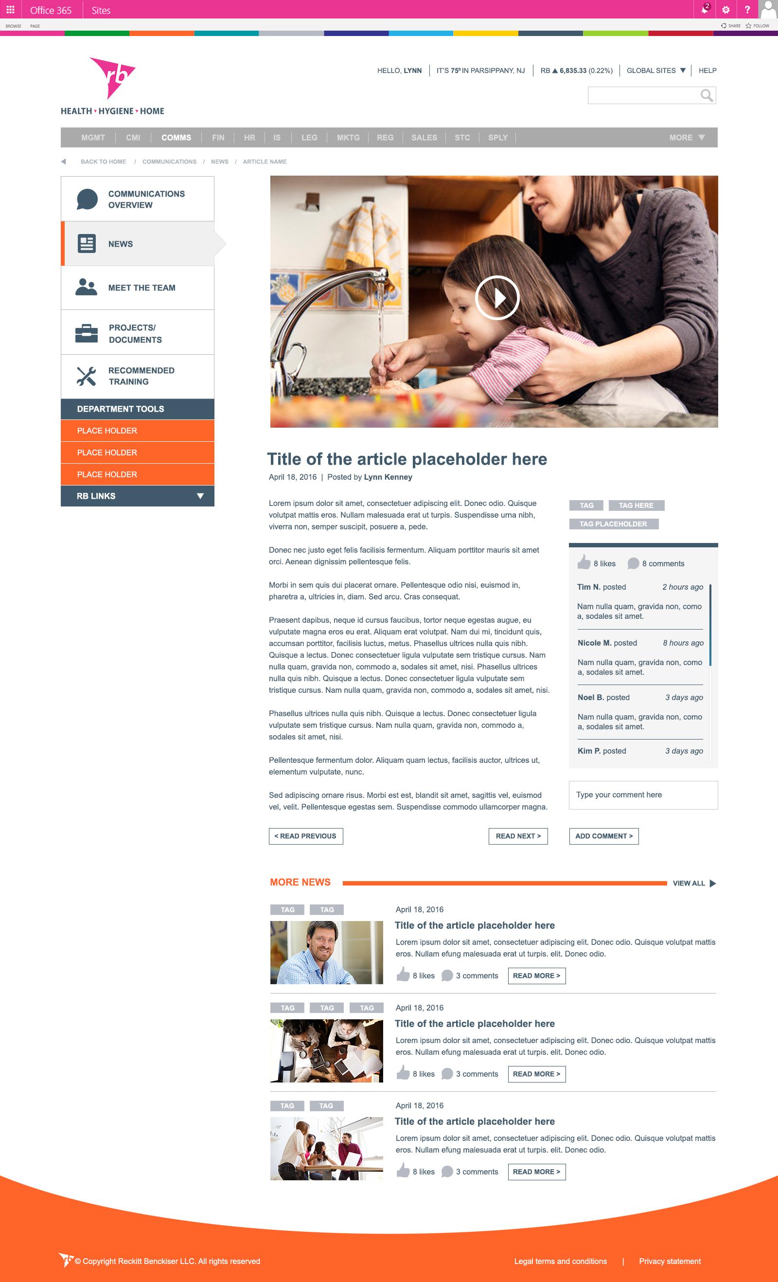 Desktop_RB_Sharepoint_News_Article.jpg
