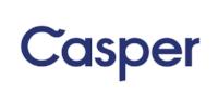 casper-logo.jpg