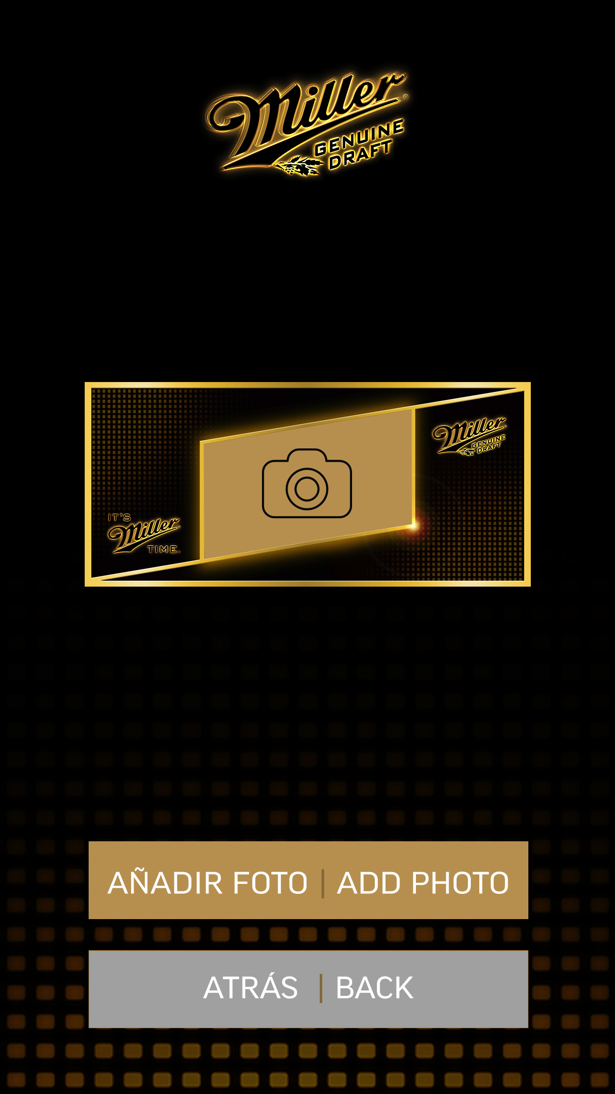 Miller_PersonalizedLabel_Mobile_AddPhoto.jpg