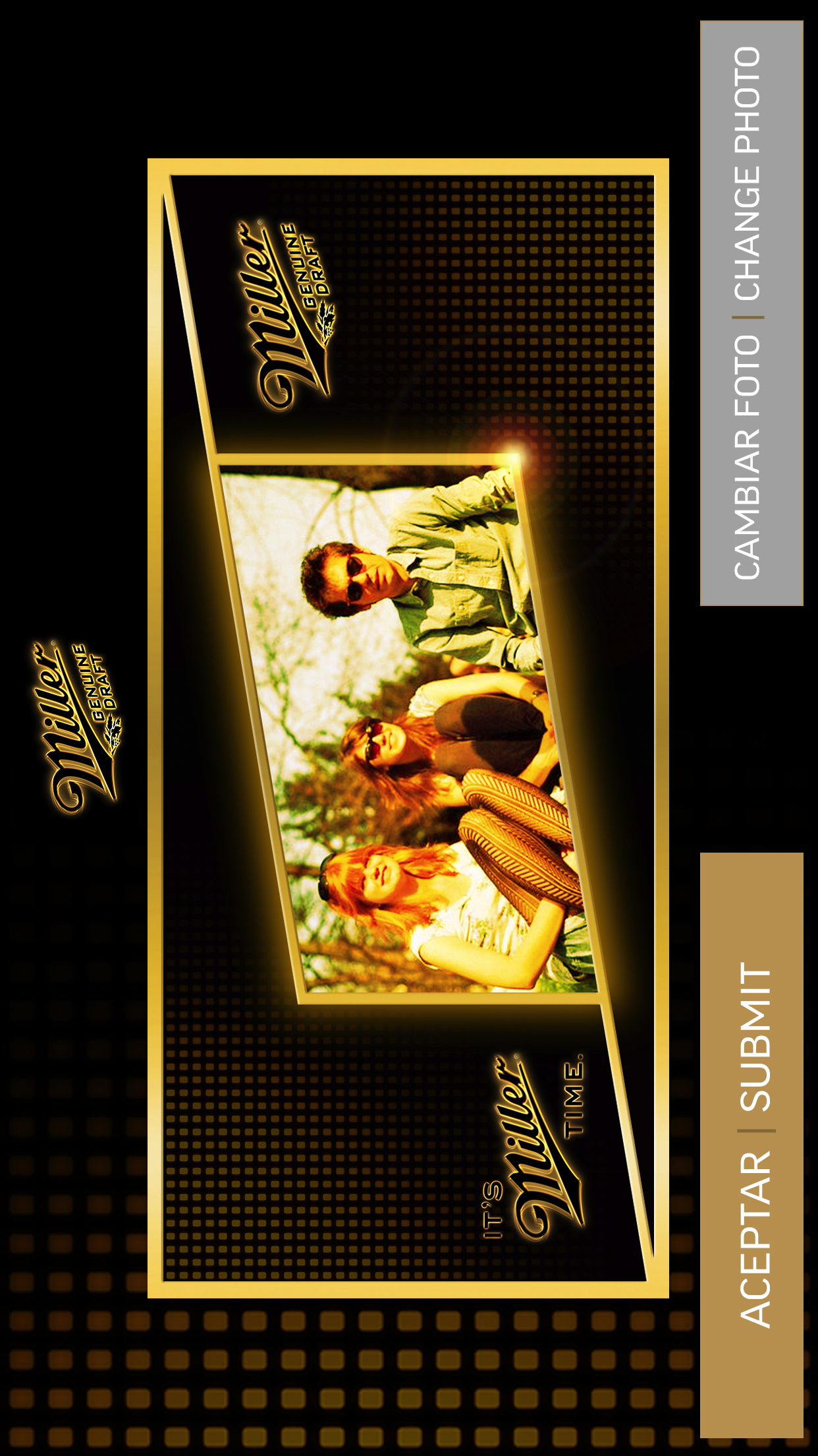 Miller_PersonalizedLabel_Mobile_Preview_Horizontal.jpg