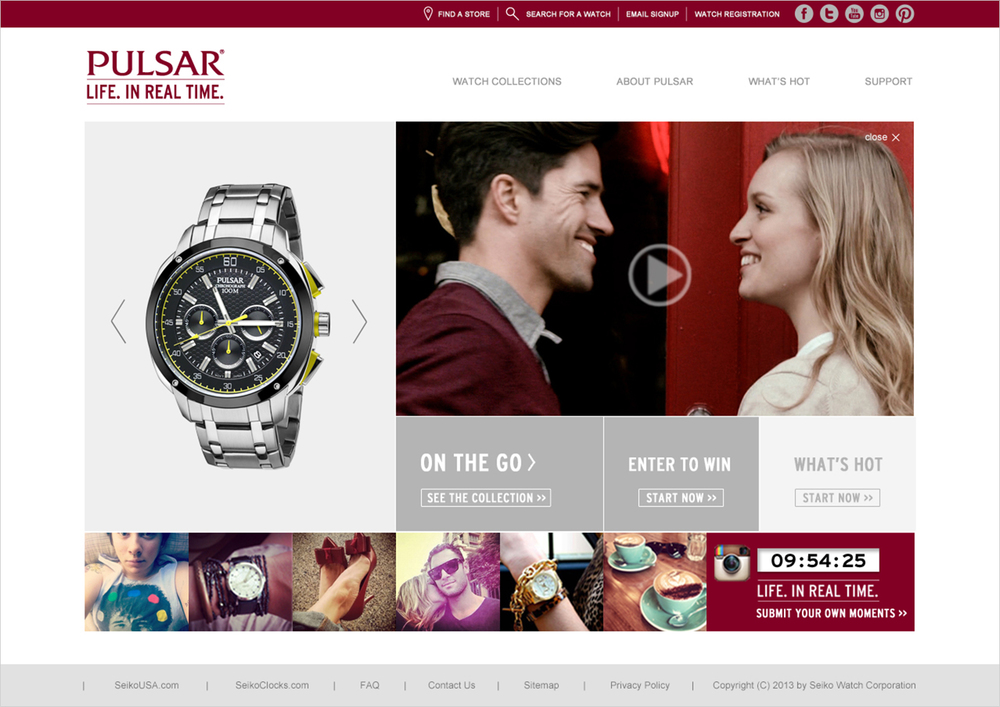 SquareSpace_Pulsar_website_home_videoOpen.jpg
