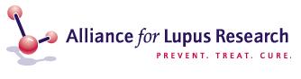 lupus-alliance-logo.png