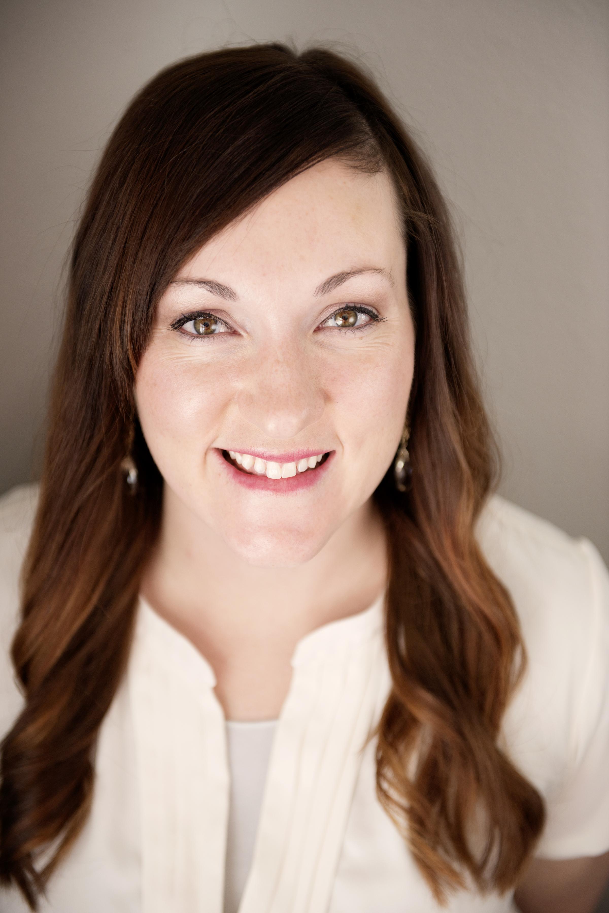 Rodan & Fields Independent Consultant - Beka Hamilton -  www.rhamilton1.myrandf.com