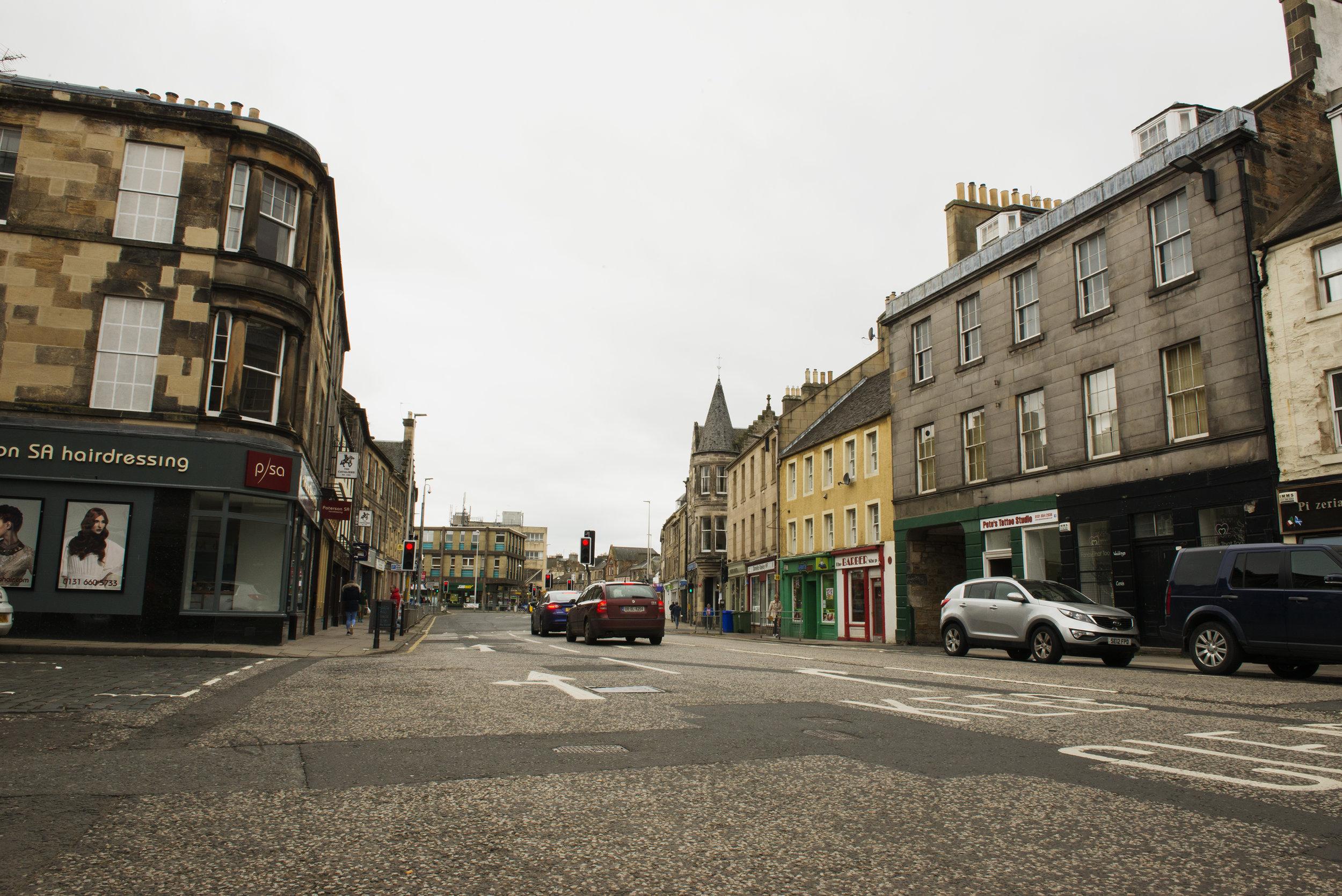 Edinburgh-Dalkeith_0005.jpg