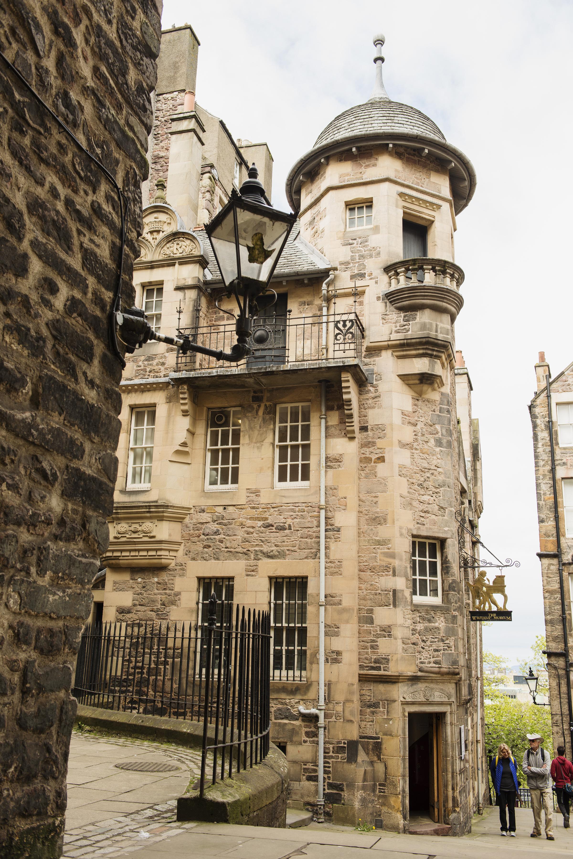 Edinburgh-Dalkeith_0019.jpg