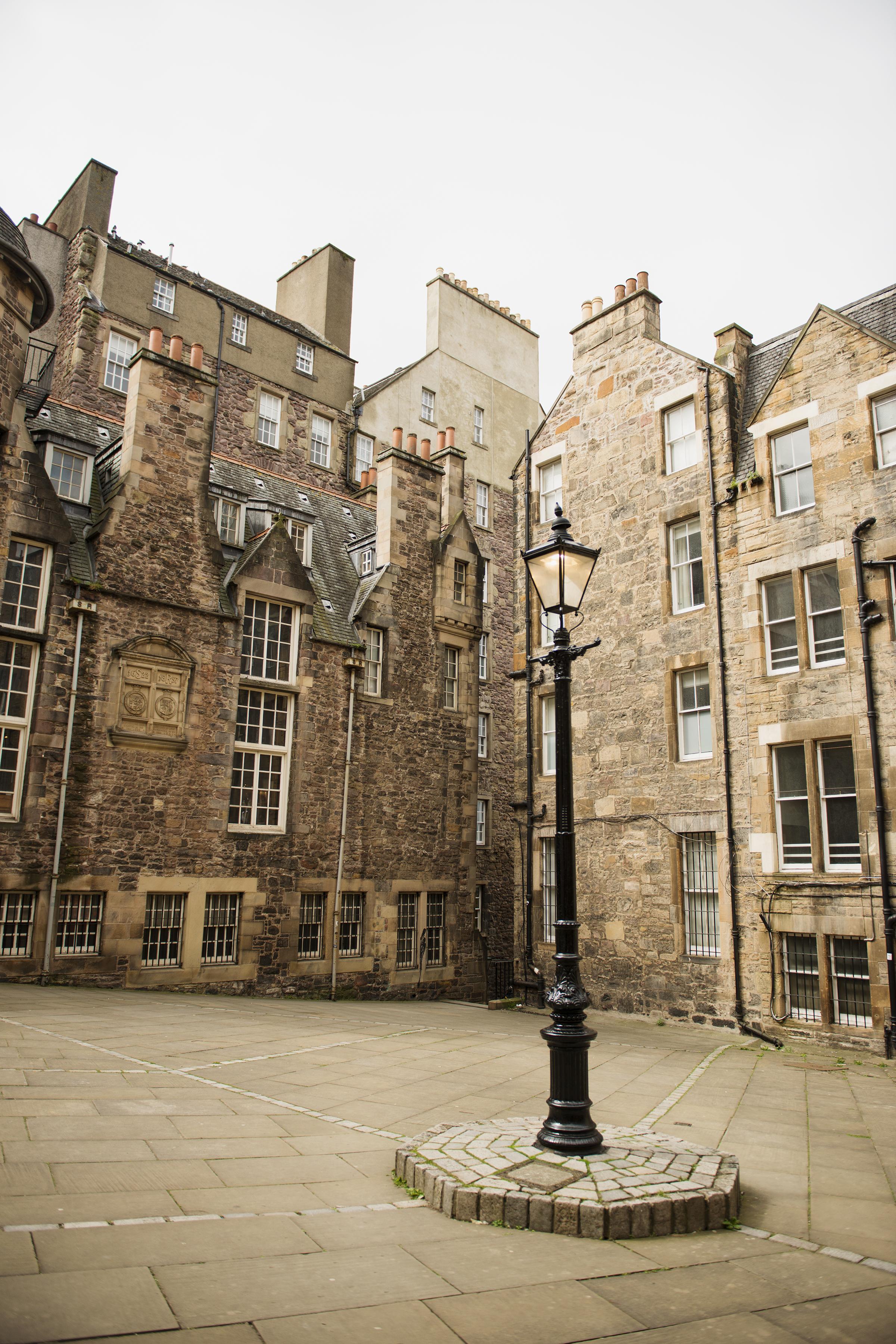 Edinburgh-Dalkeith_0027.jpg