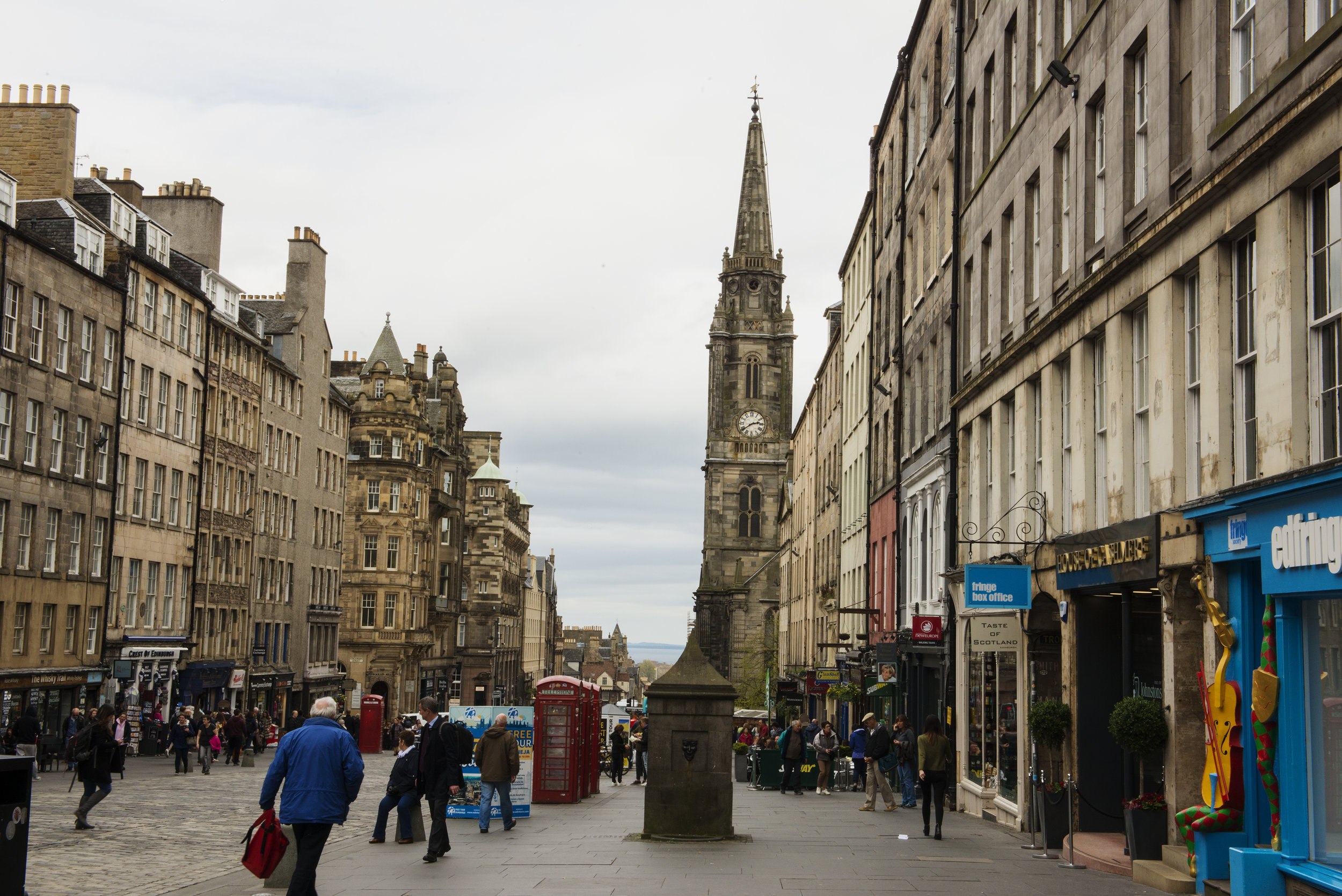 Edinburgh-Dalkeith_0046.jpg