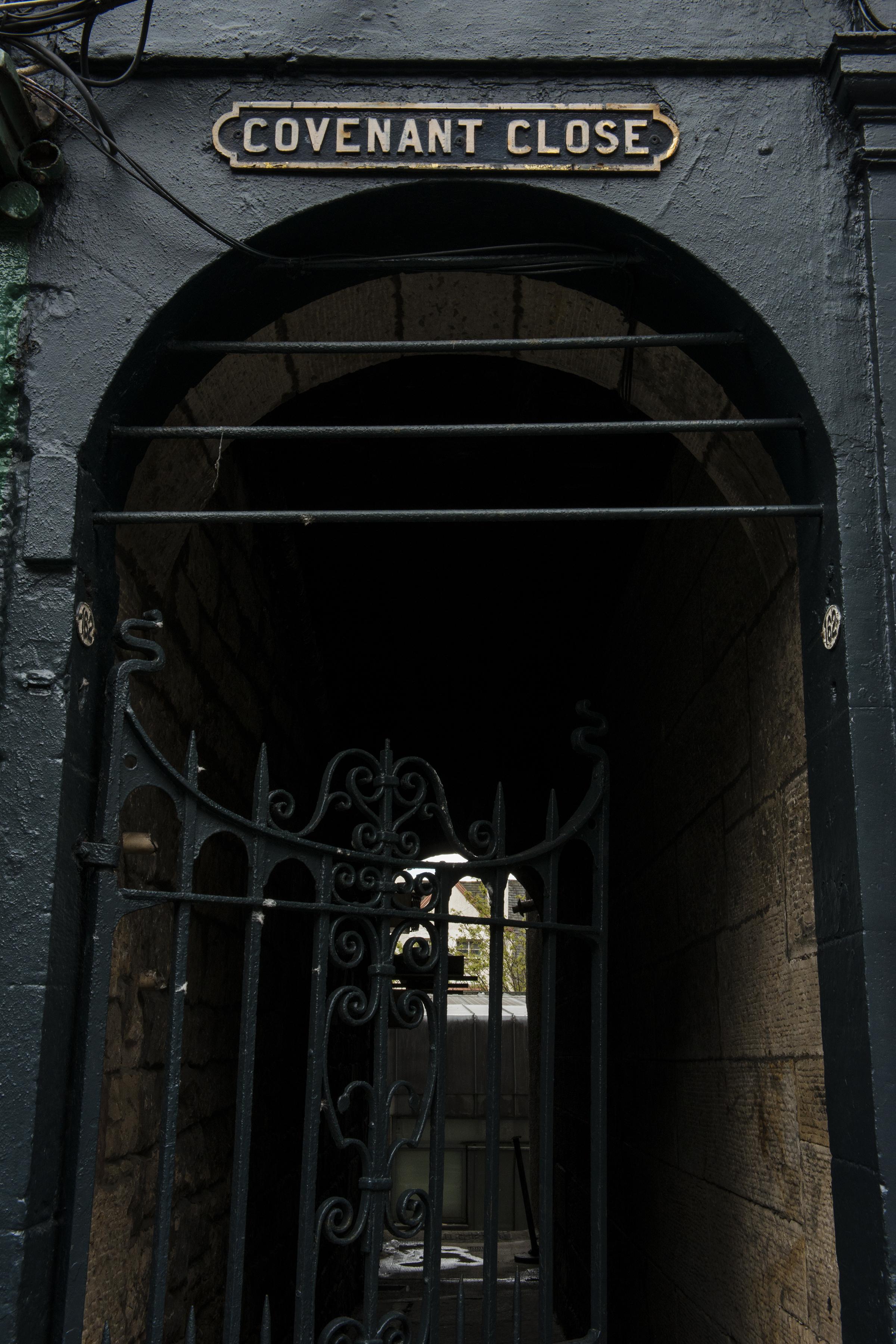 Edinburgh-Dalkeith_0055.jpg