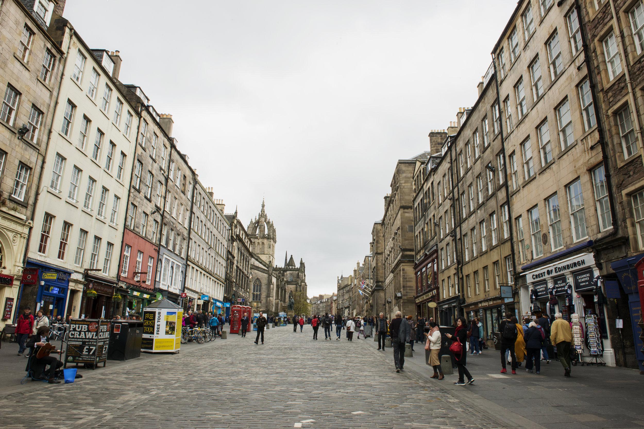 Edinburgh-Dalkeith_0059.jpg