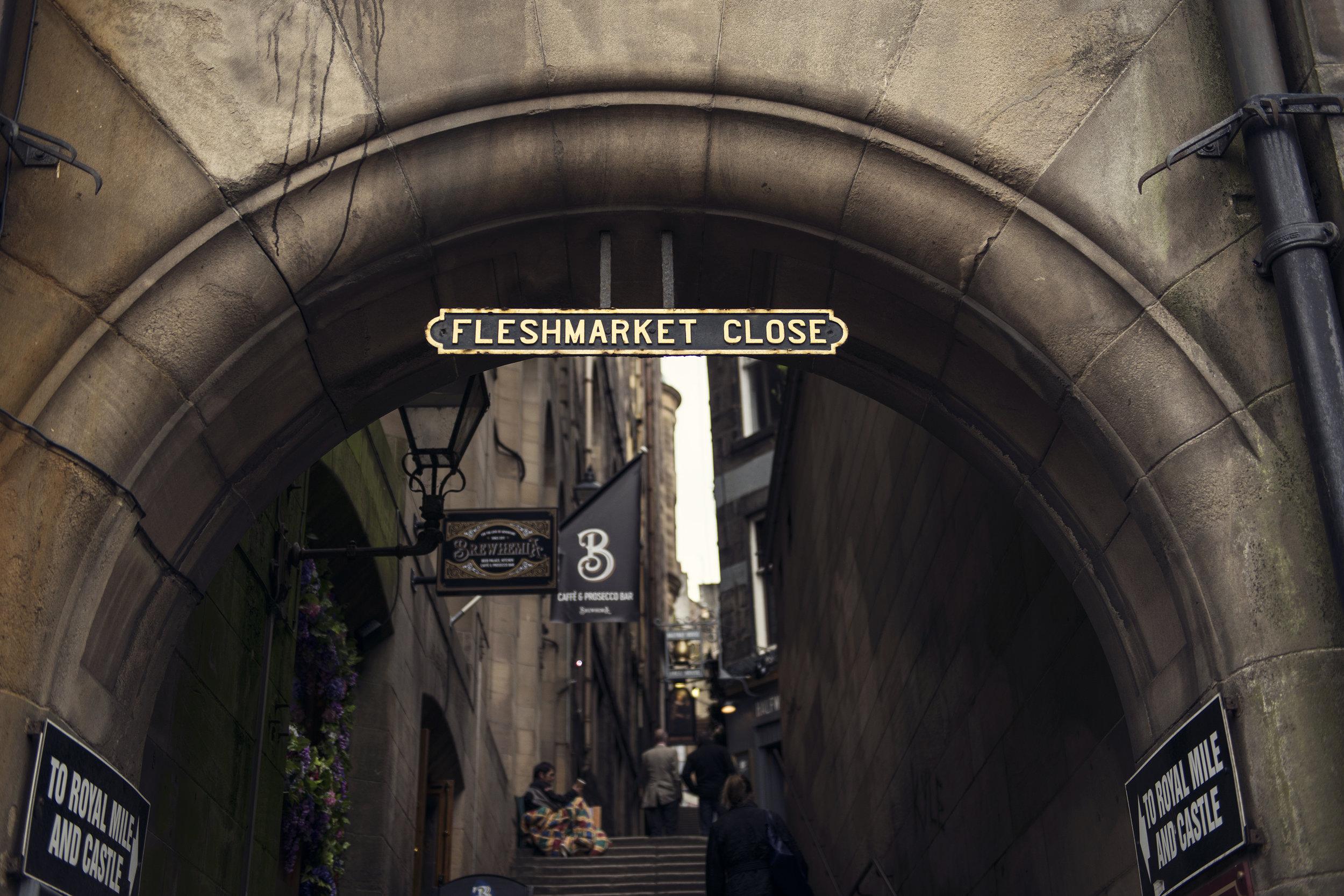 Edinburgh-Dalkeith_0065.jpg